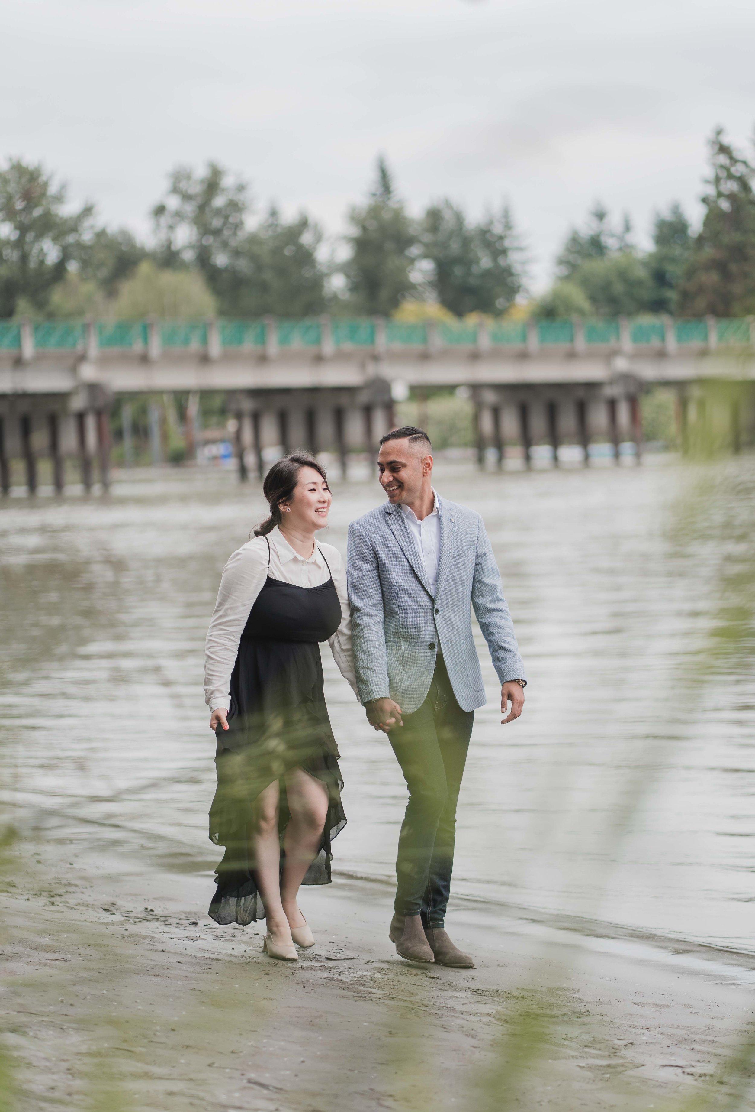 20190622 - Monika & Johnson Engagement - 0117.jpg