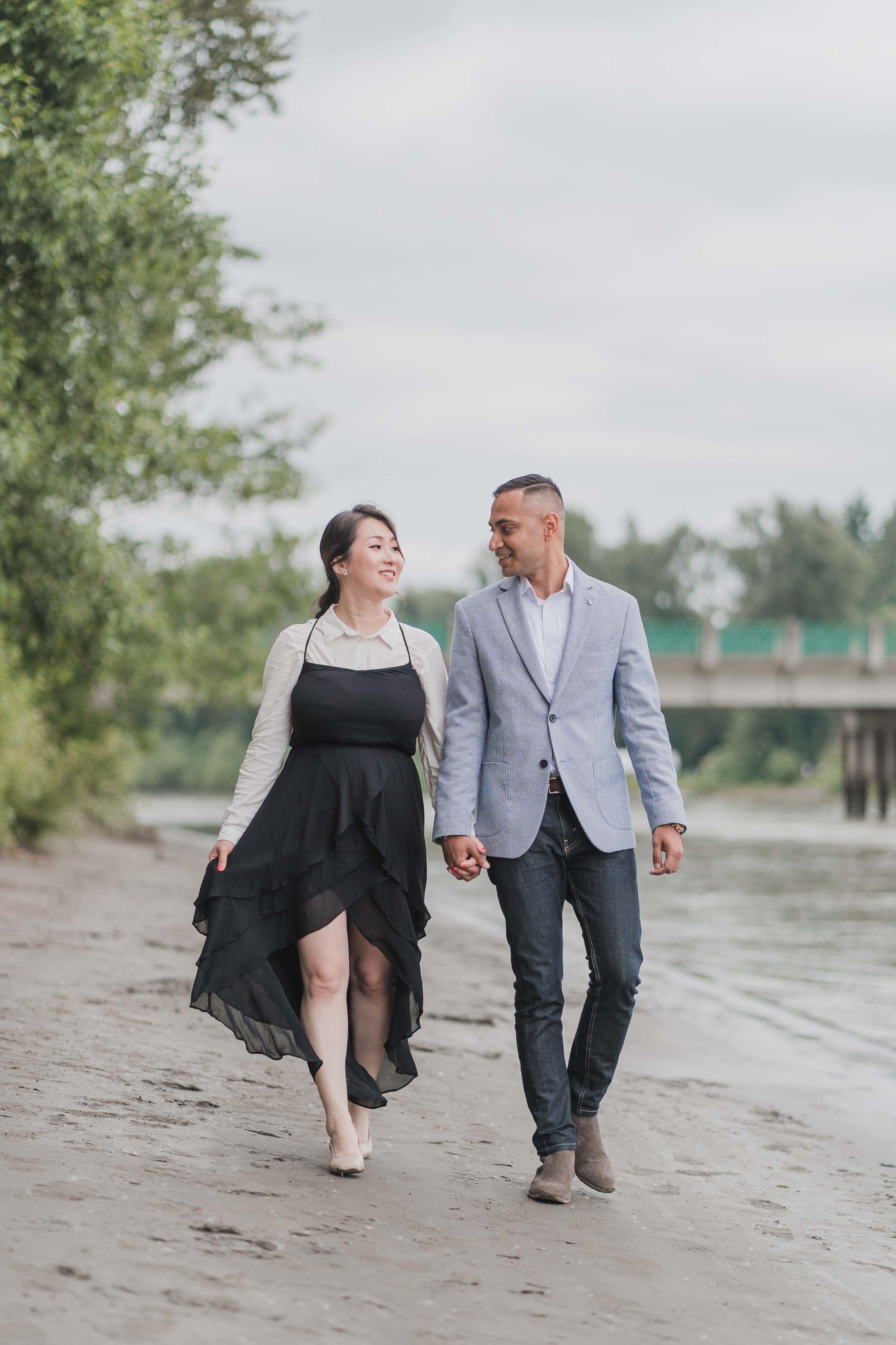 20190622 - Monika & Johnson Engagement - 0126.jpg