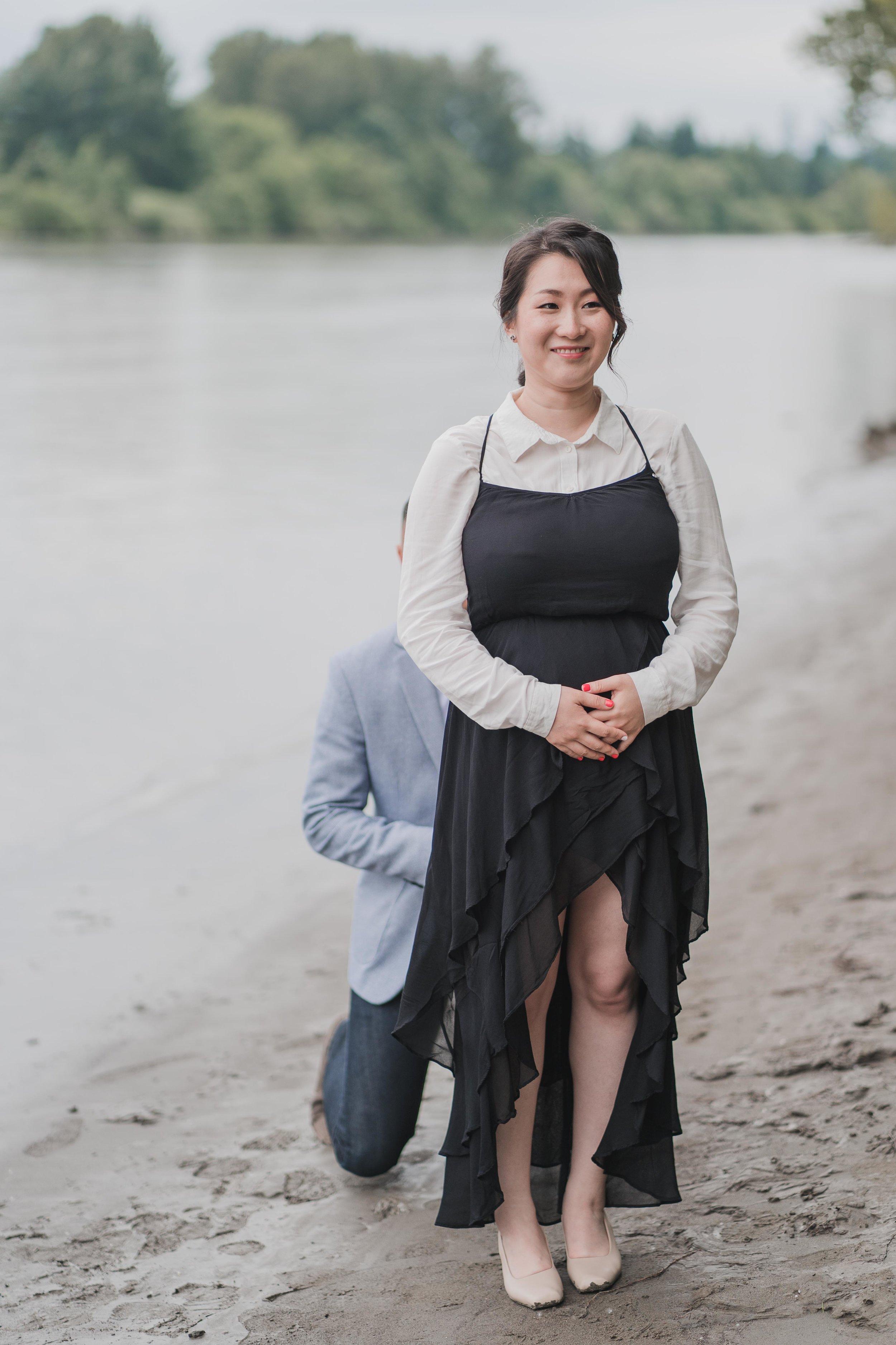 20190622 - Monika & Johnson Engagement - 0131.jpg