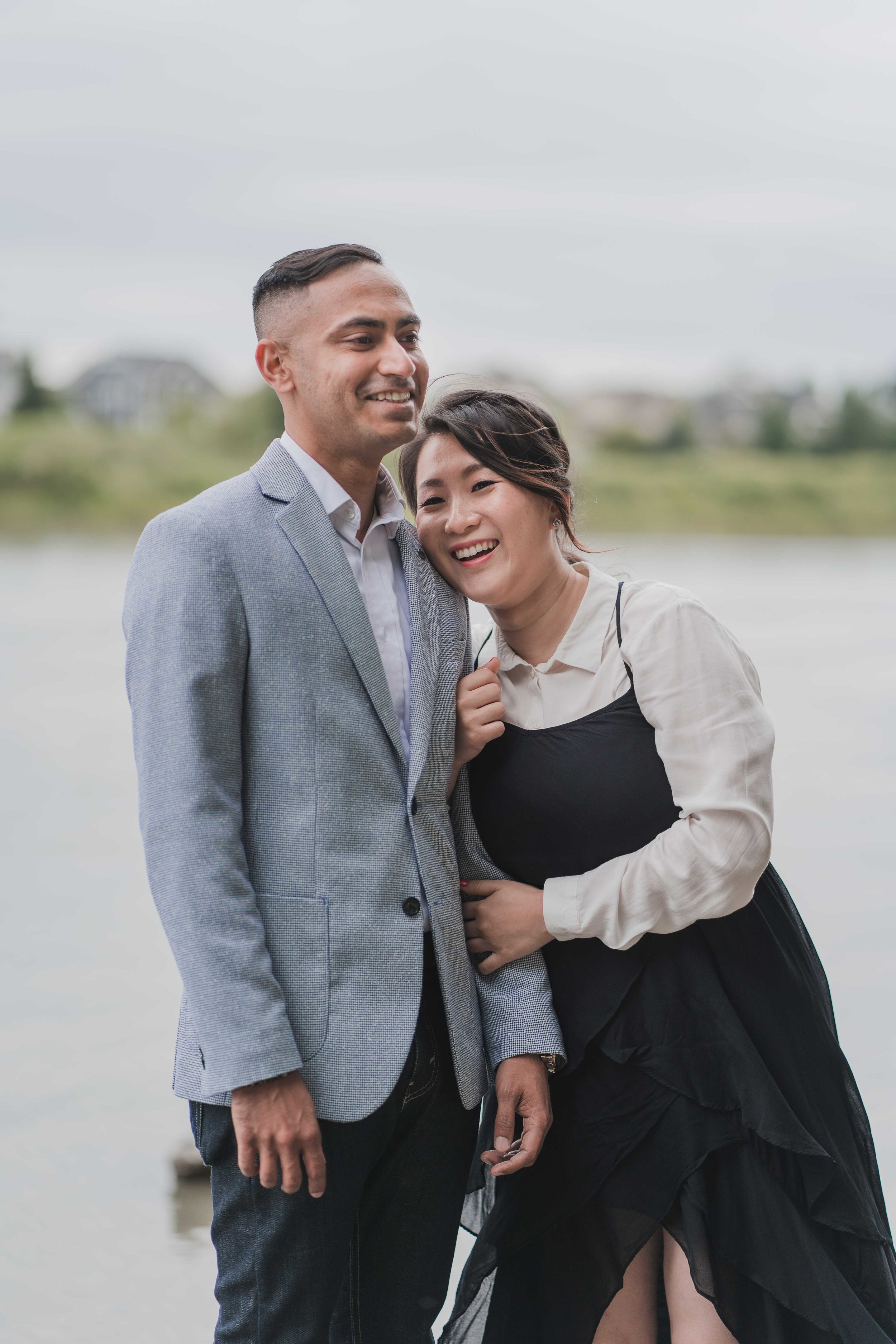 20190622 - Monika & Johnson Engagement - 0128.jpg