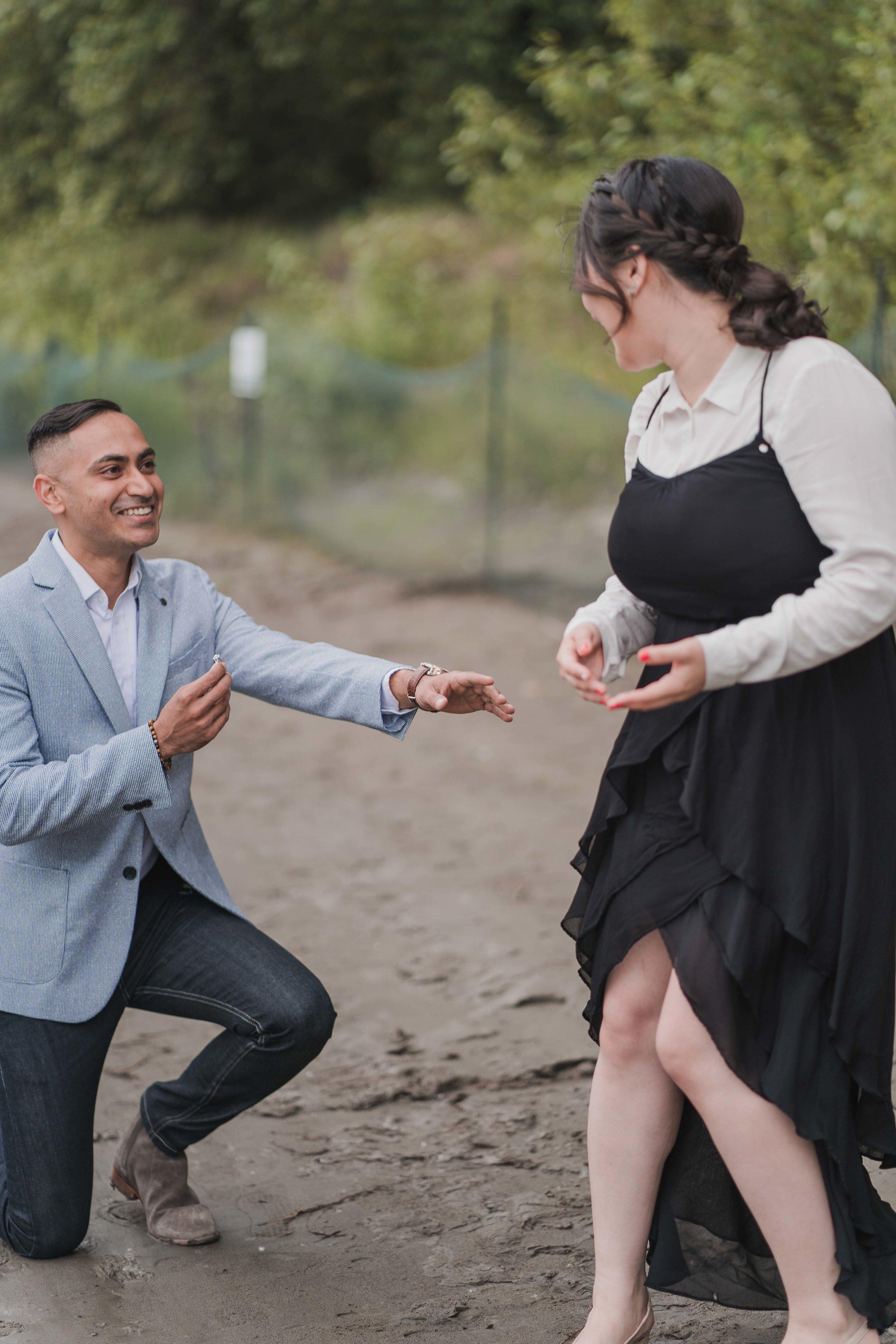 20190622 - Monika & Johnson Engagement - 0134.jpg