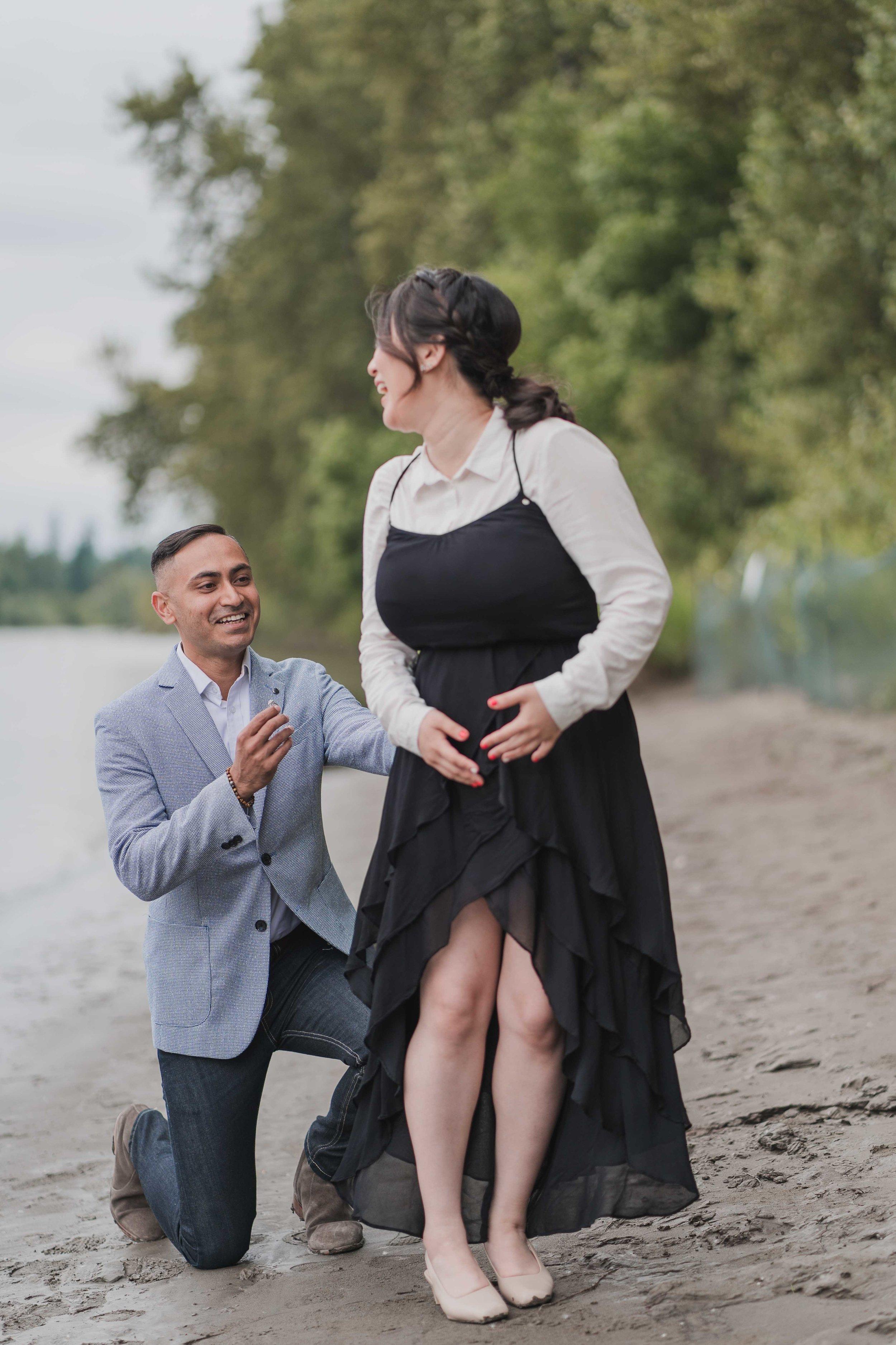 20190622 - Monika & Johnson Engagement - 0133.jpg