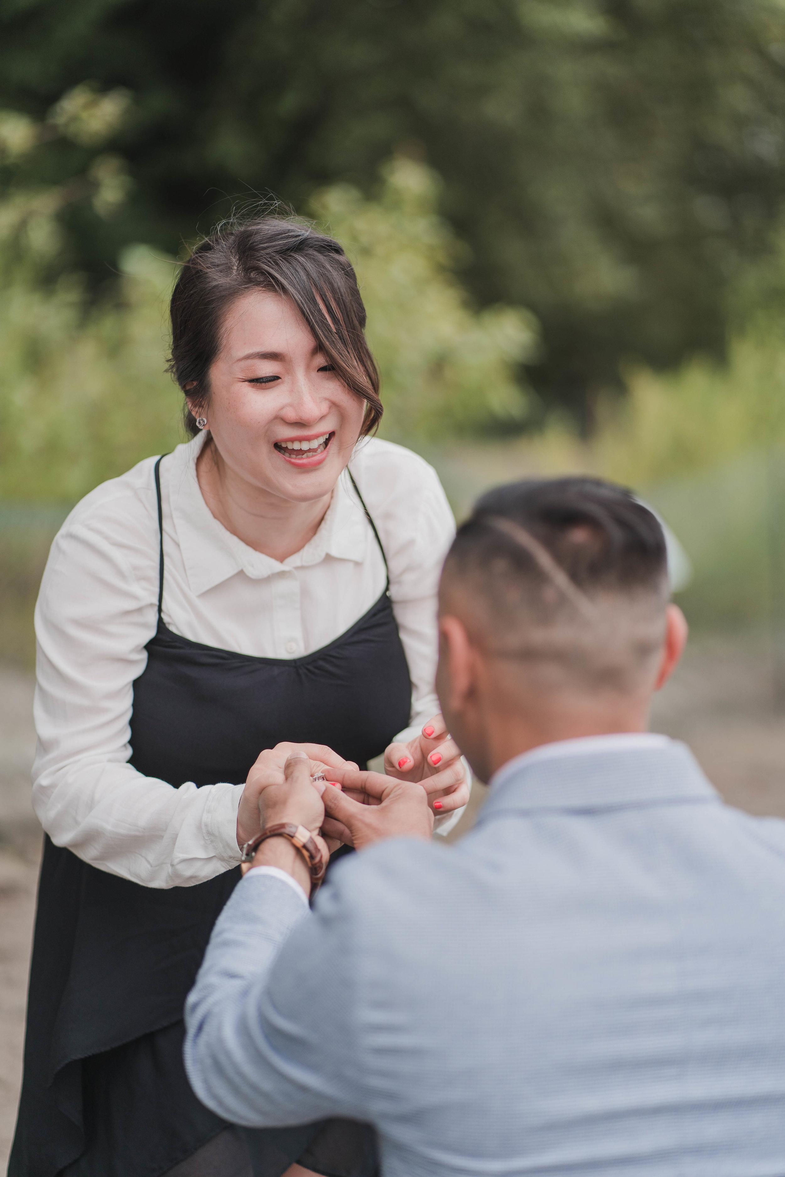 20190622 - Monika & Johnson Engagement - 0139.jpg