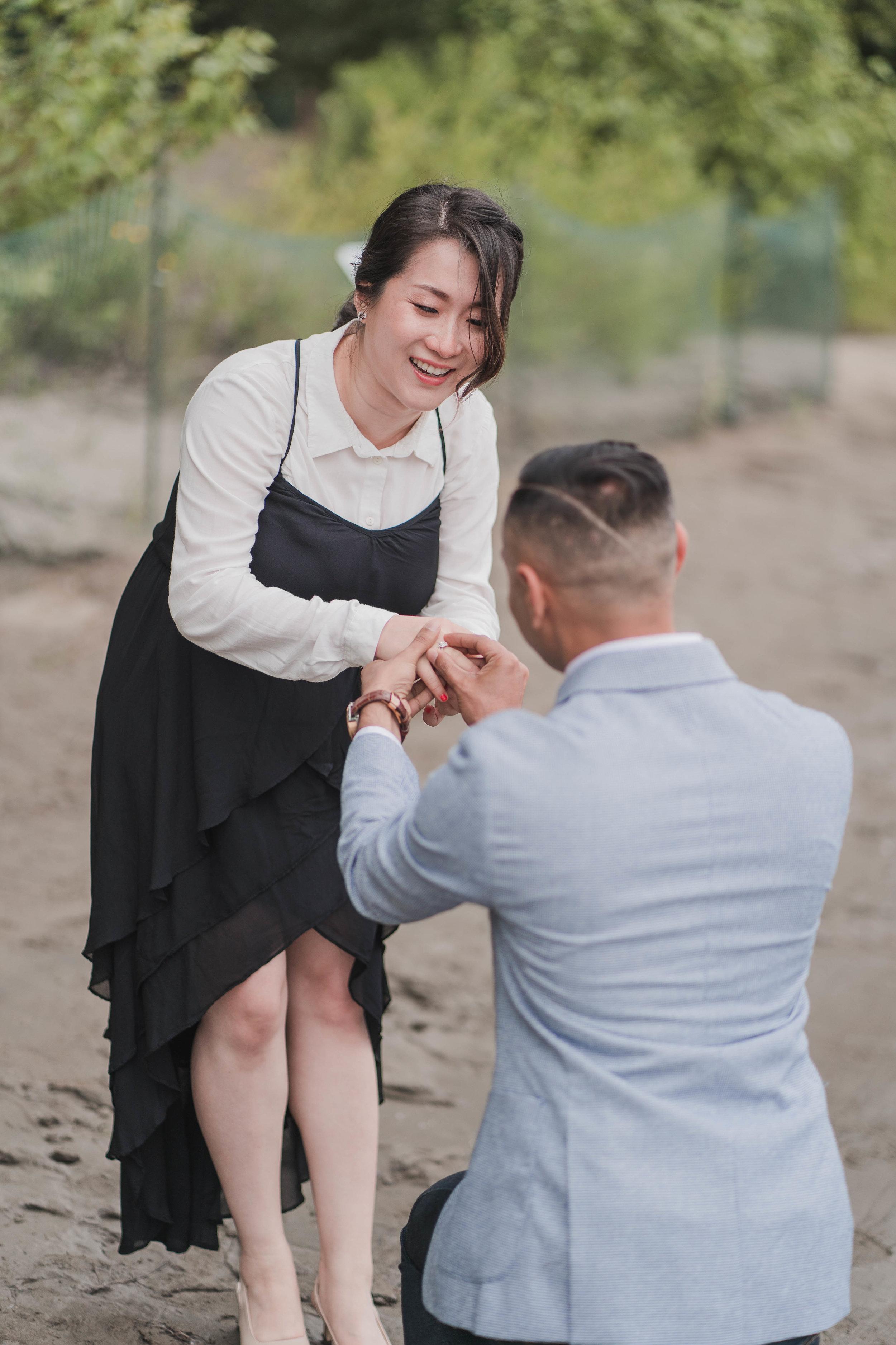 20190622 - Monika & Johnson Engagement - 0140.jpg