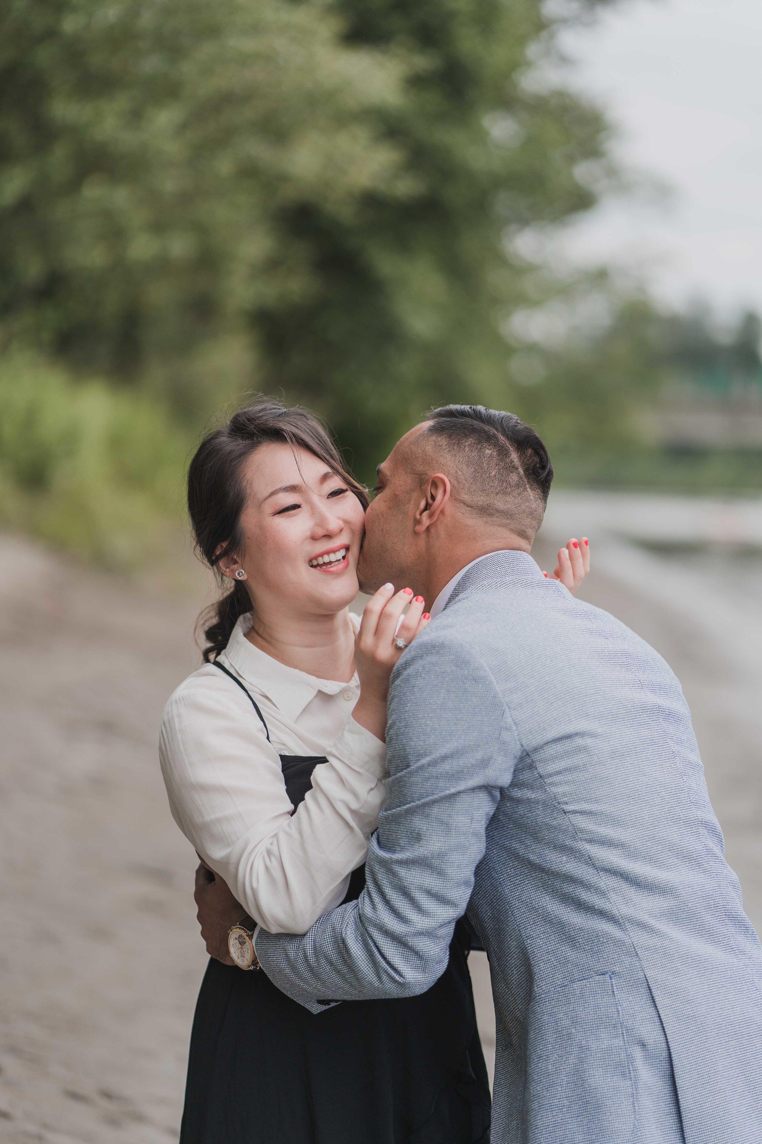 20190622 - Monika & Johnson Engagement - 0145.jpg