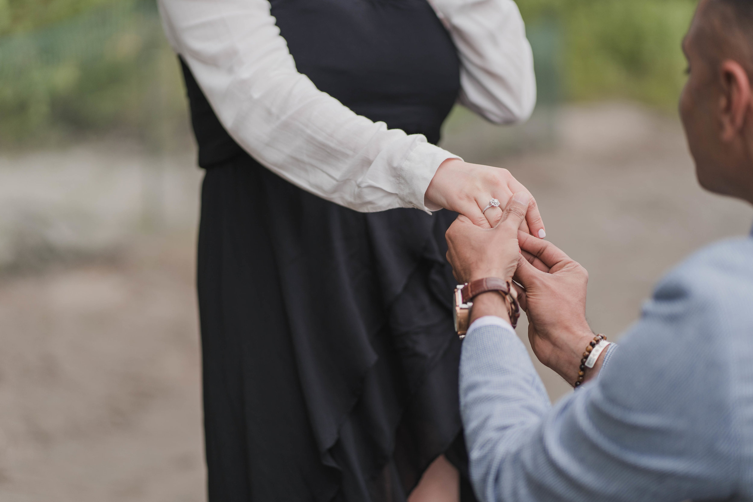 20190622 - Monika & Johnson Engagement - 0141.jpg