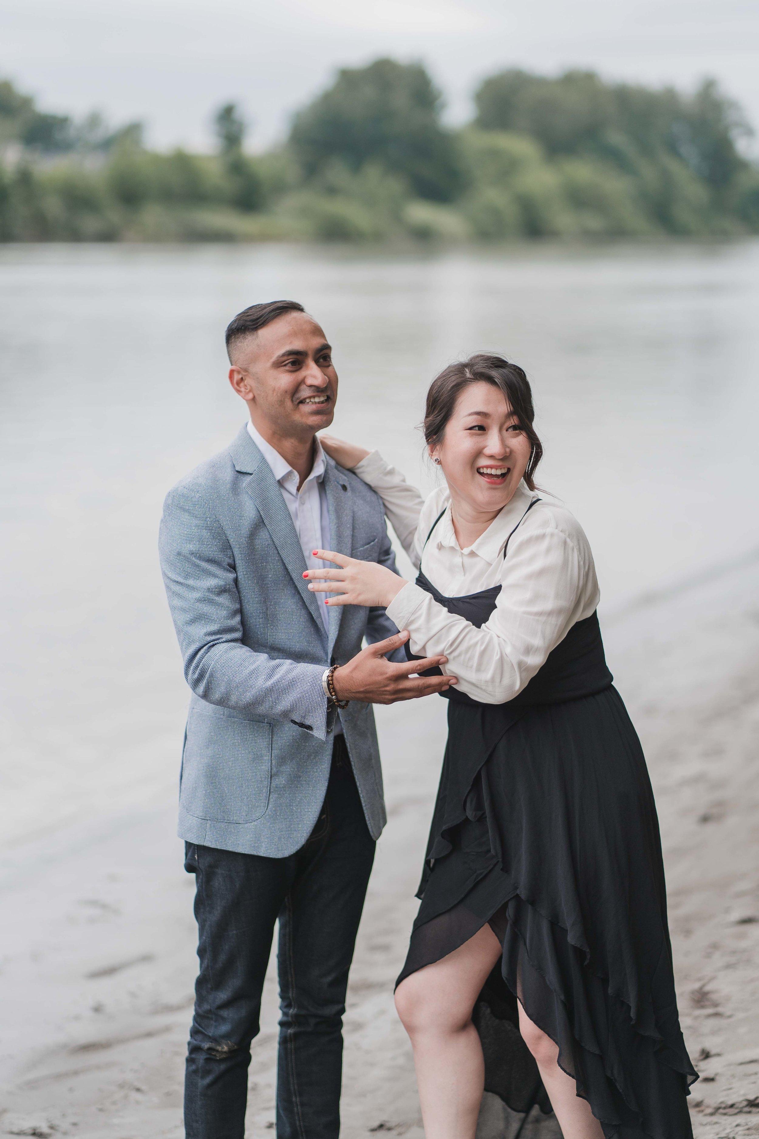20190622 - Monika & Johnson Engagement - 0148.jpg