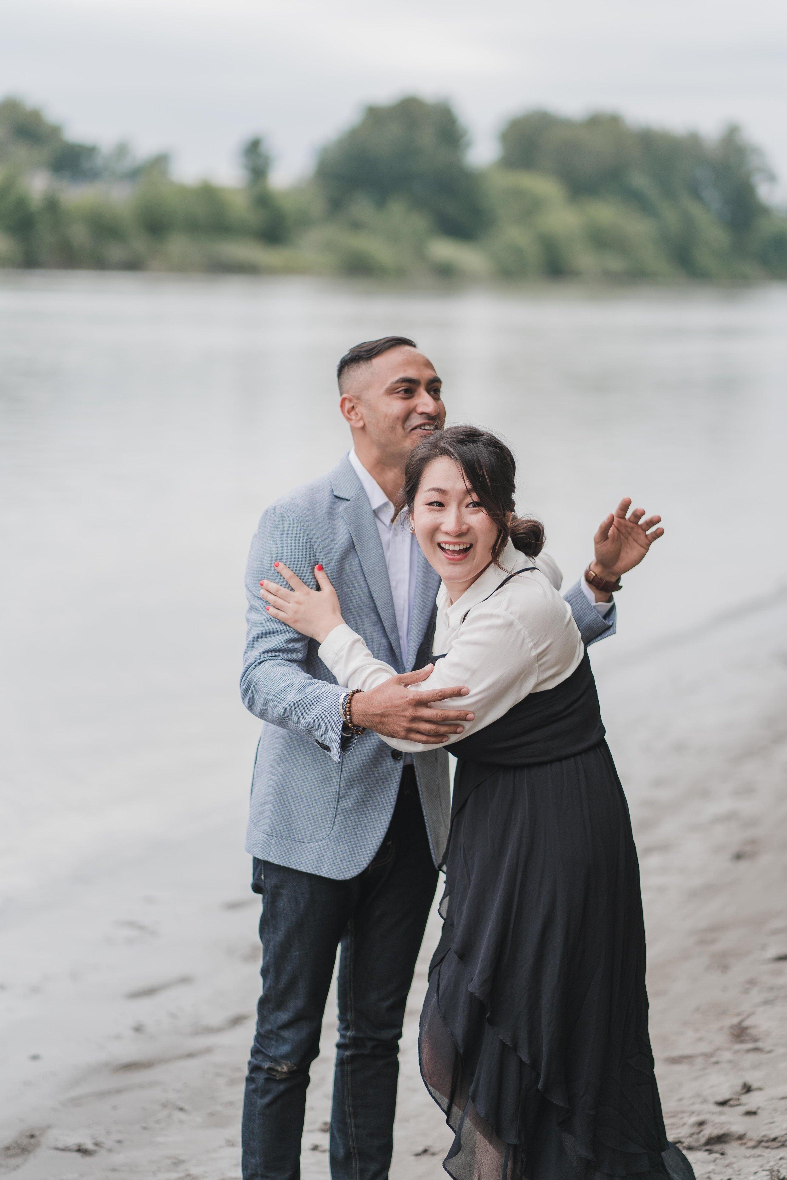 20190622 - Monika & Johnson Engagement - 0147.jpg