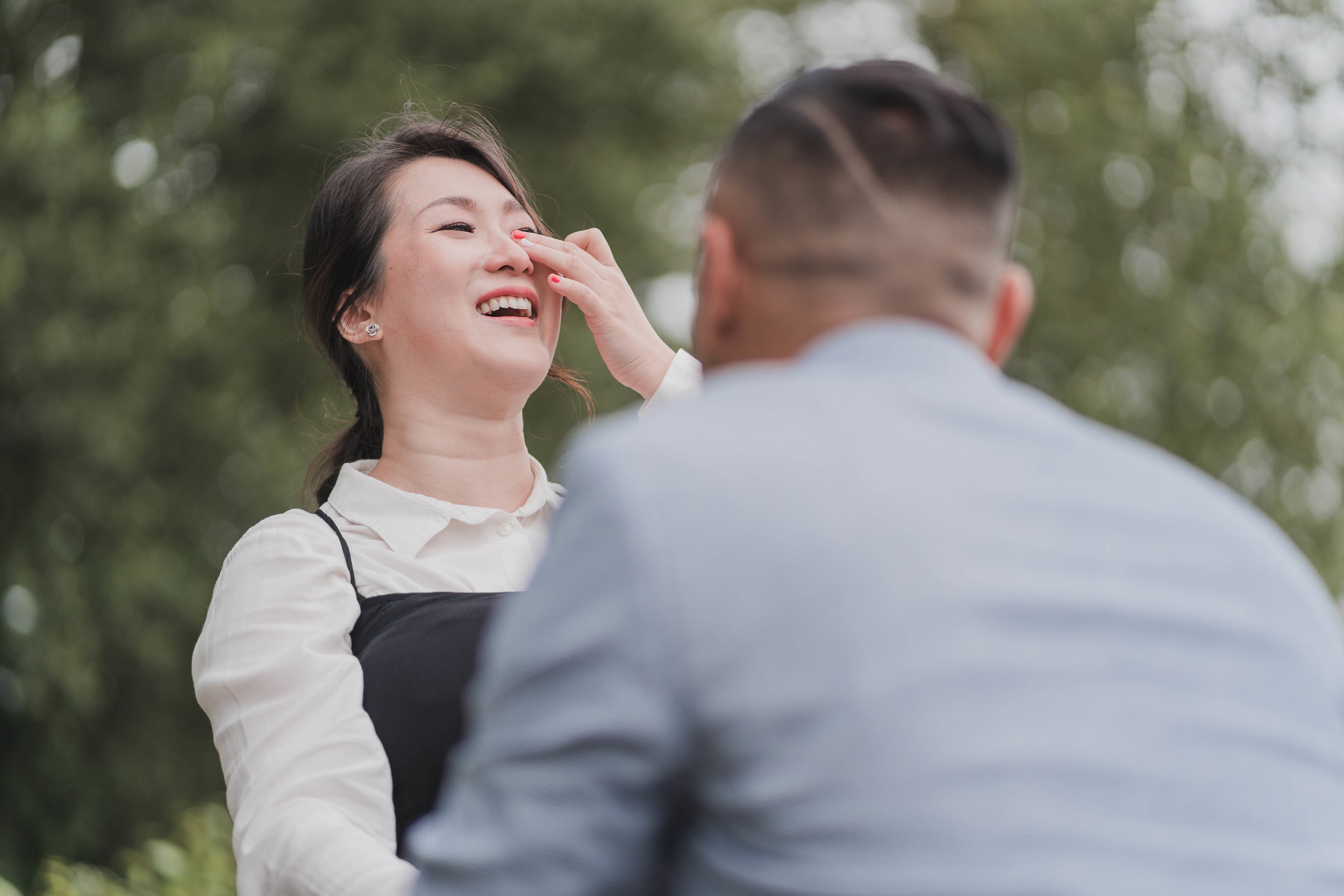 20190622 - Monika & Johnson Engagement - 0144.jpg