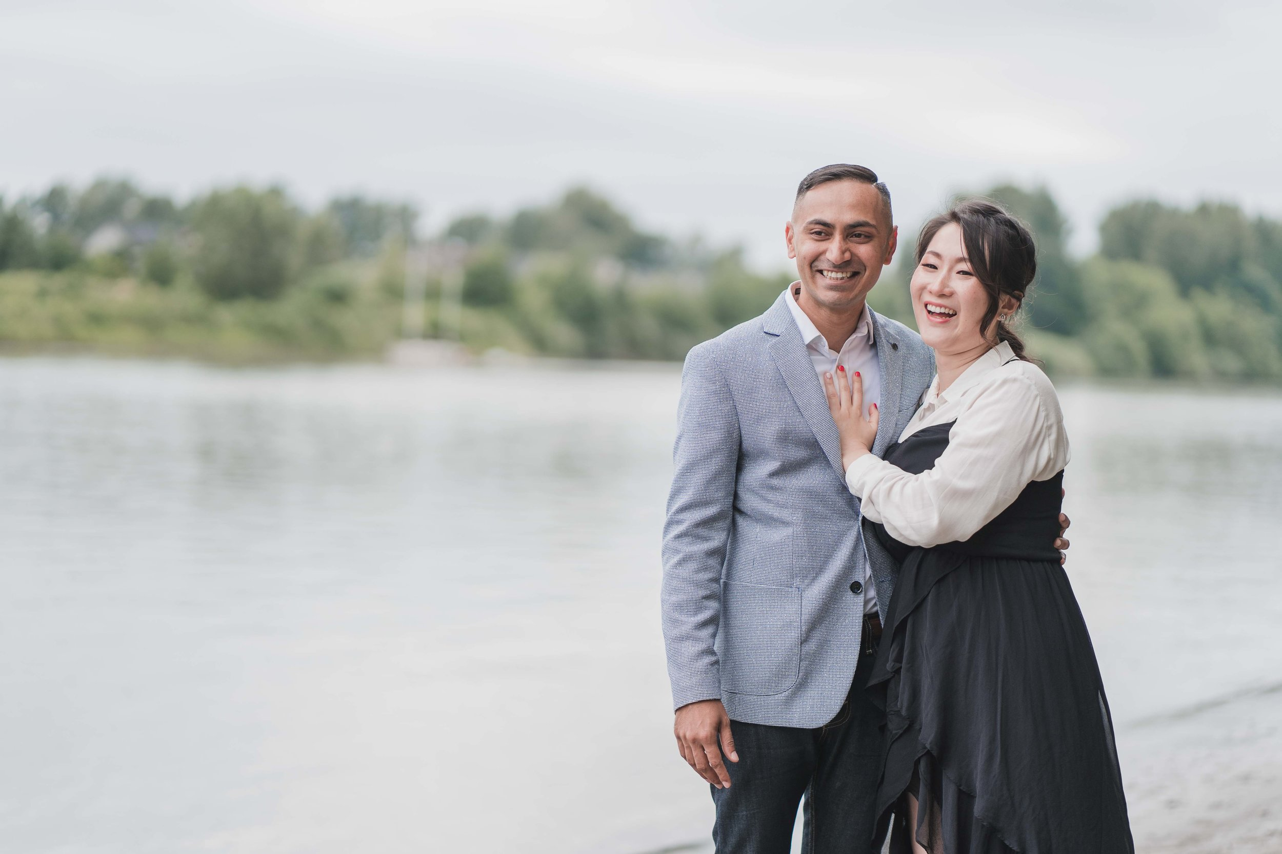 20190622 - Monika & Johnson Engagement - 0150.jpg