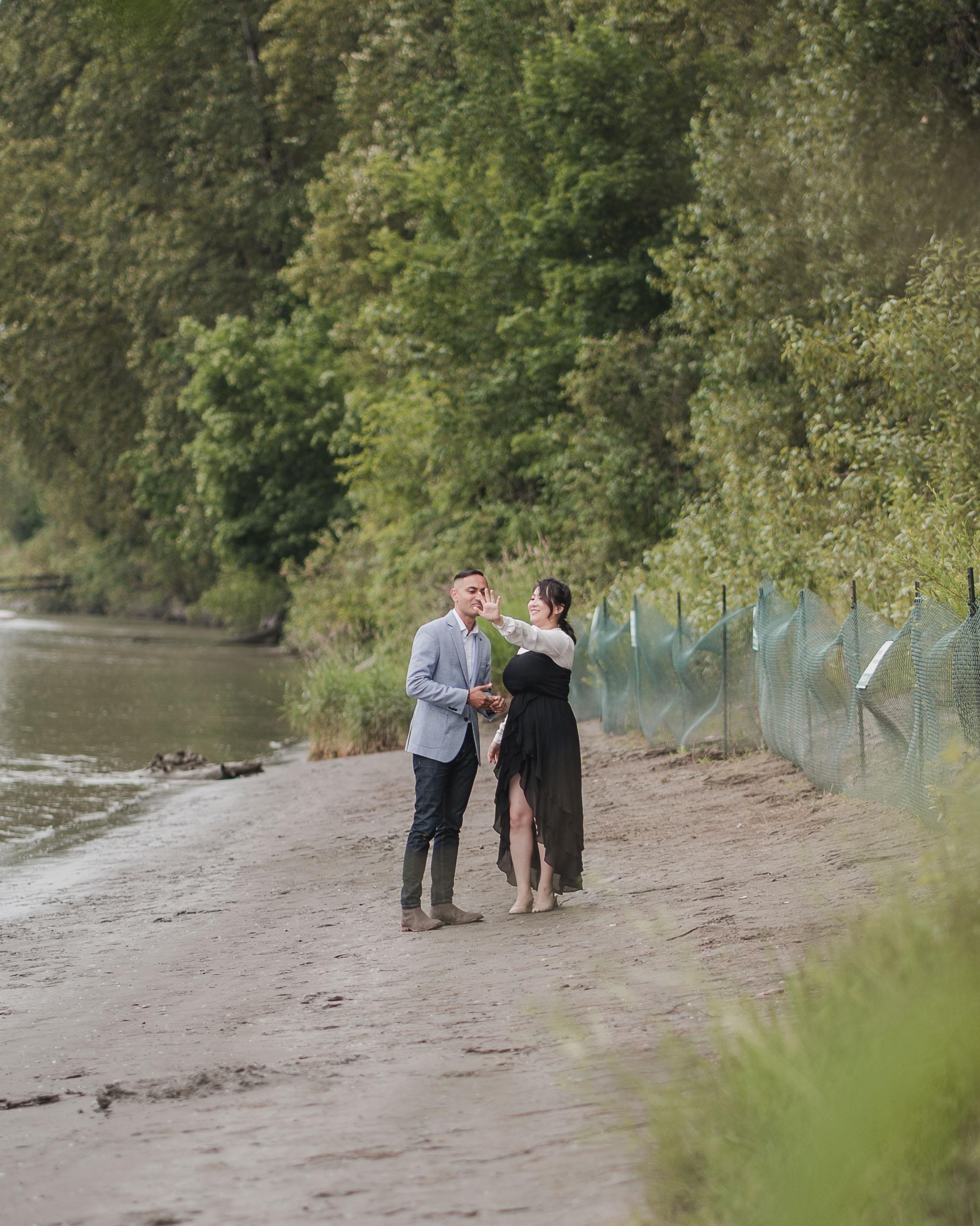 20190622 - Monika & Johnson Engagement - 0156.jpg