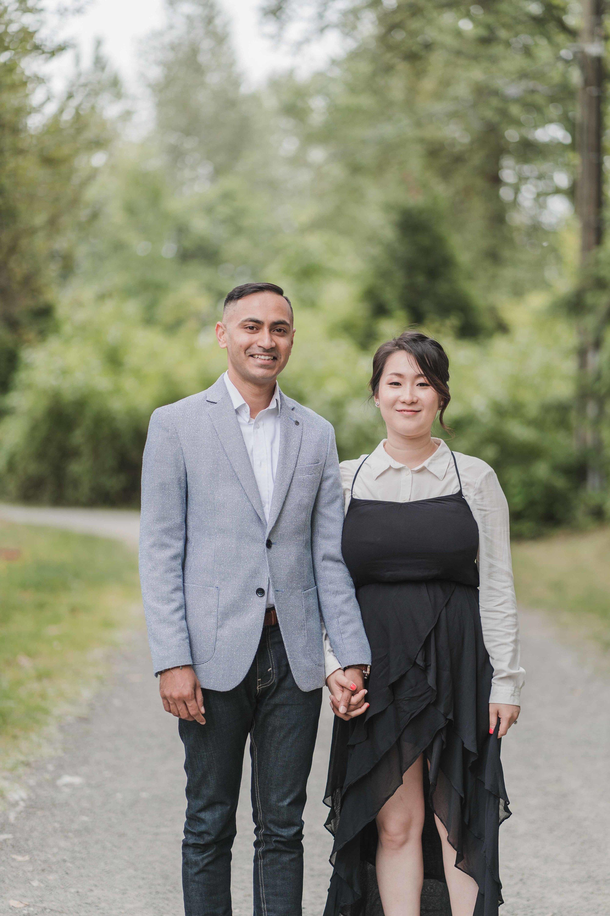 20190622 - Monika & Johnson Engagement - 0158.jpg