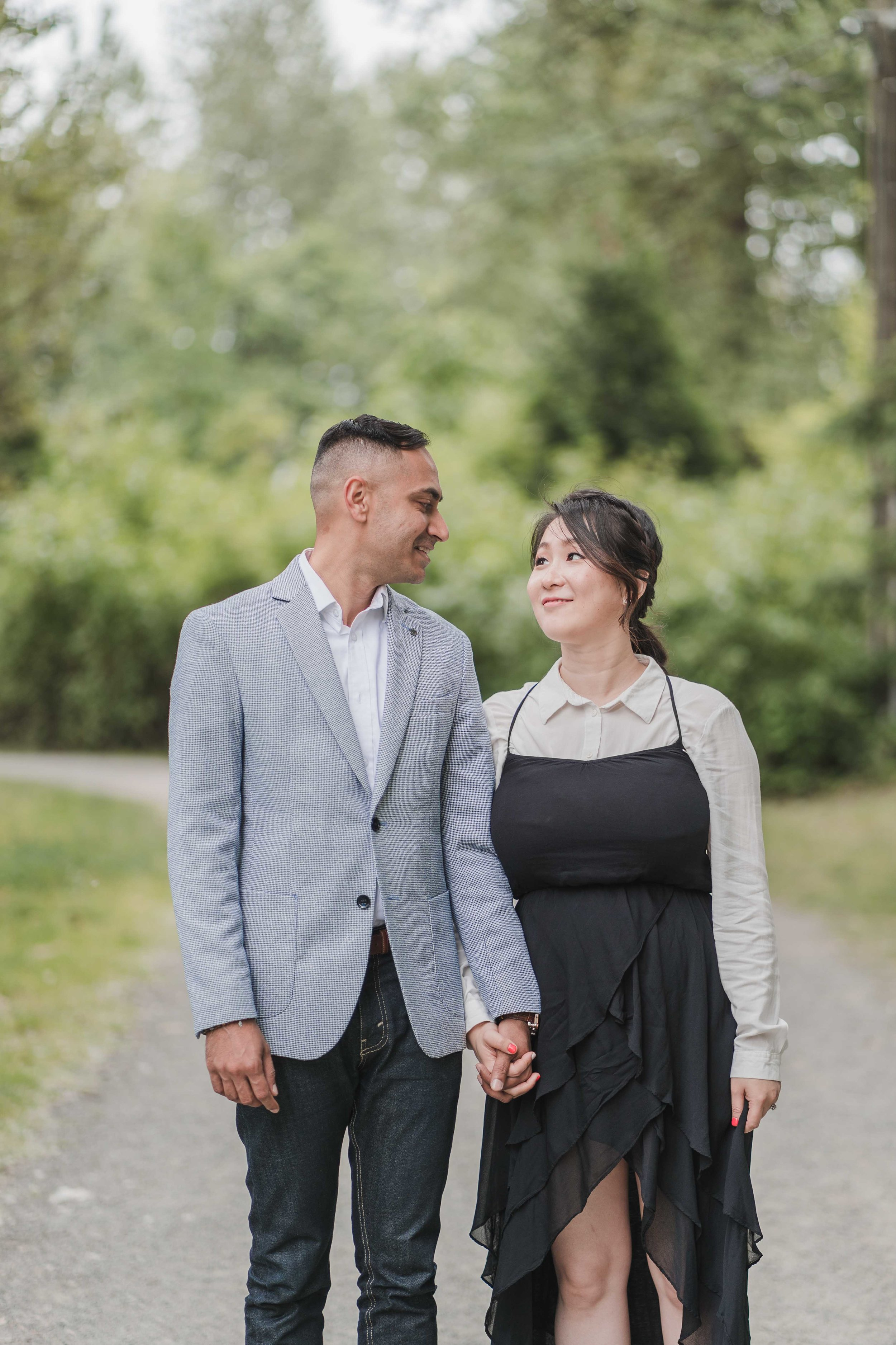 20190622 - Monika & Johnson Engagement - 0159.jpg