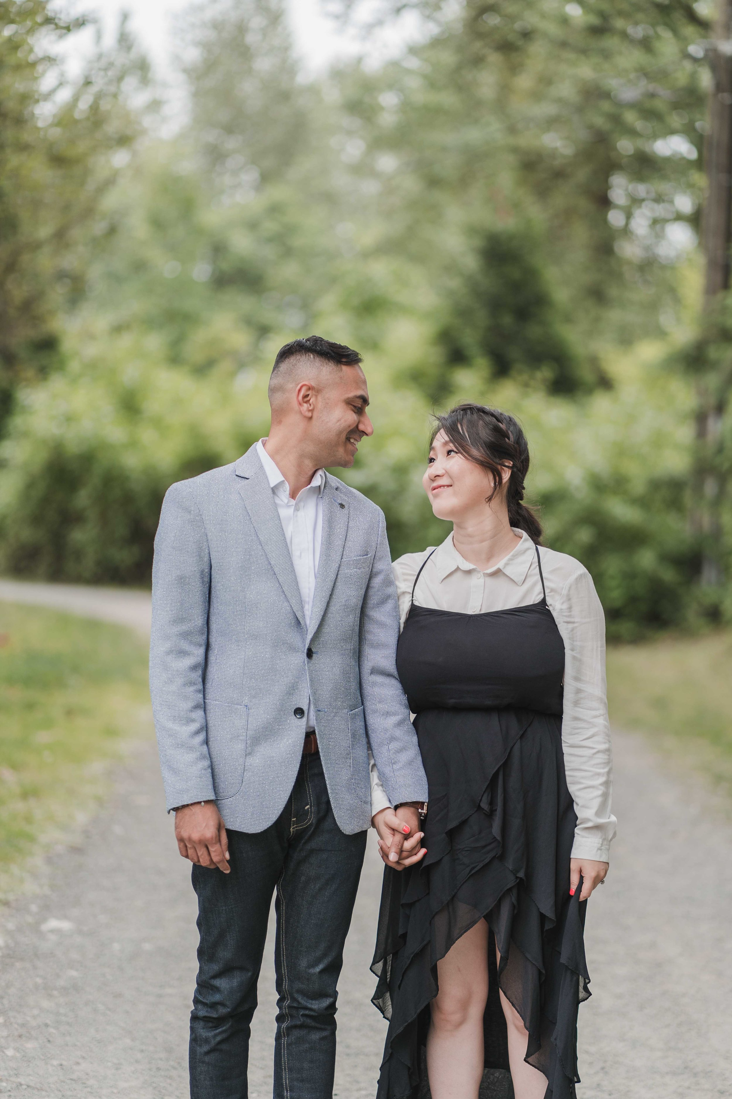 20190622 - Monika & Johnson Engagement - 0160.jpg