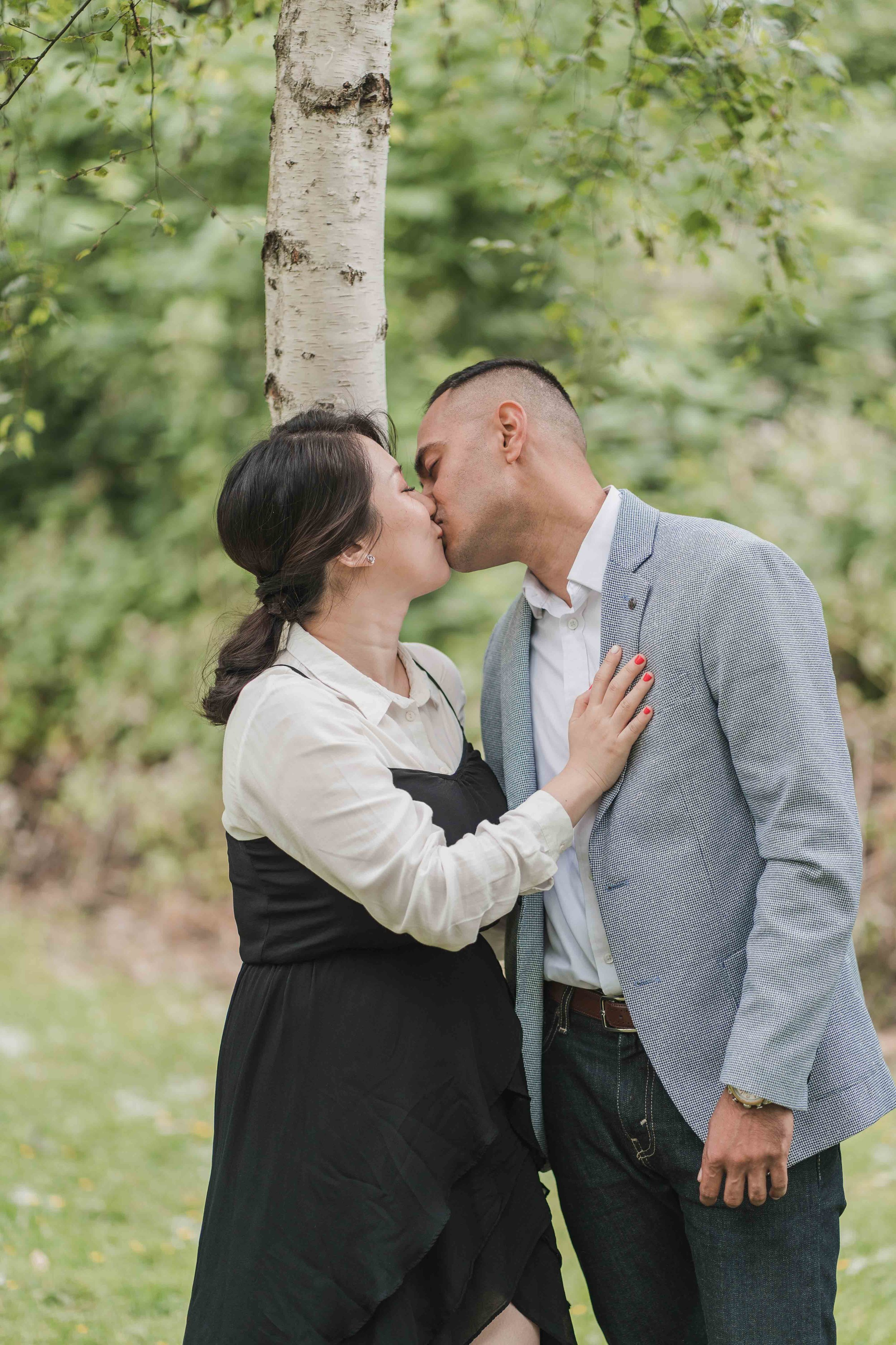 20190622 - Monika & Johnson Engagement - 0169.jpg