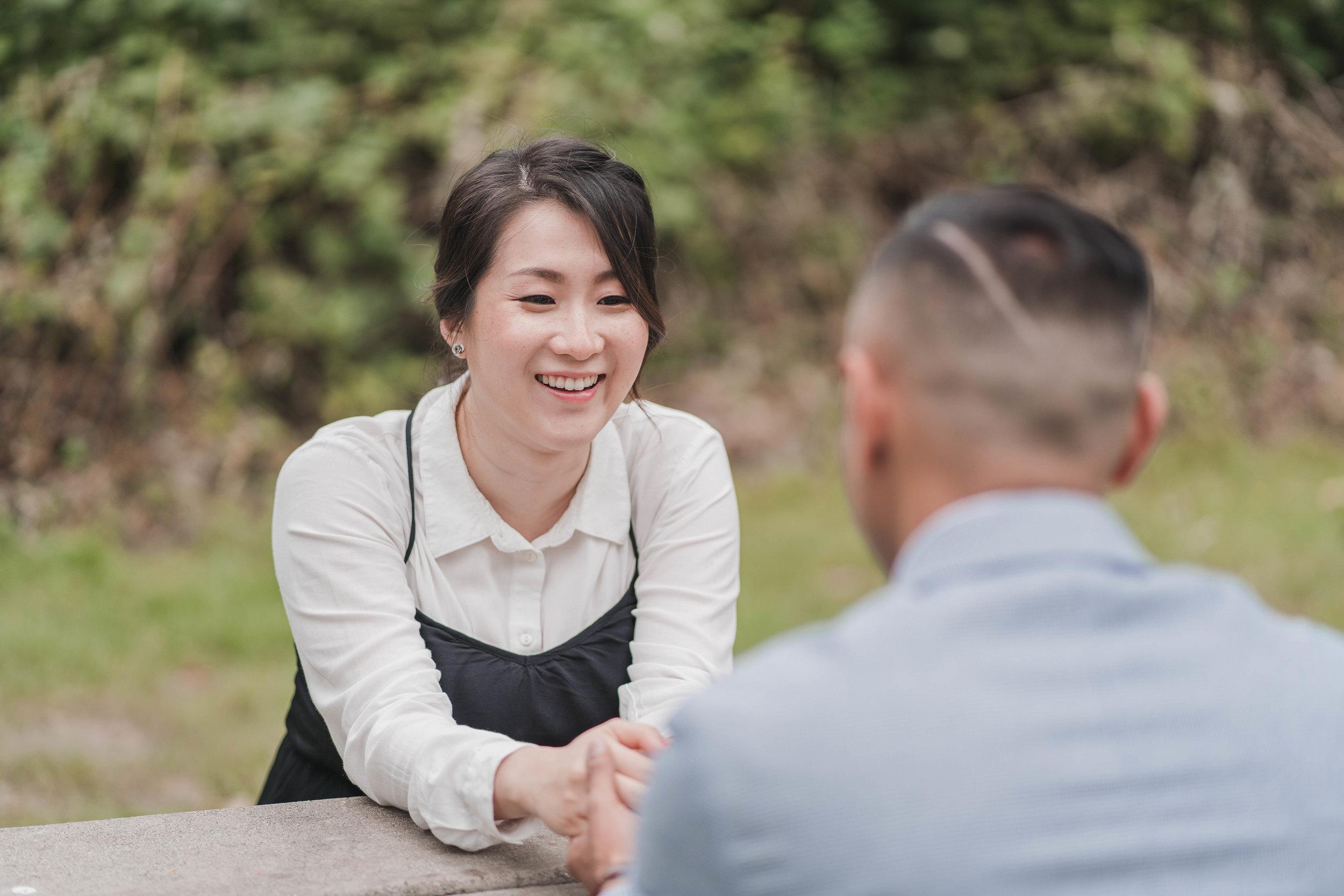 20190622 - Monika & Johnson Engagement - 0163.jpg