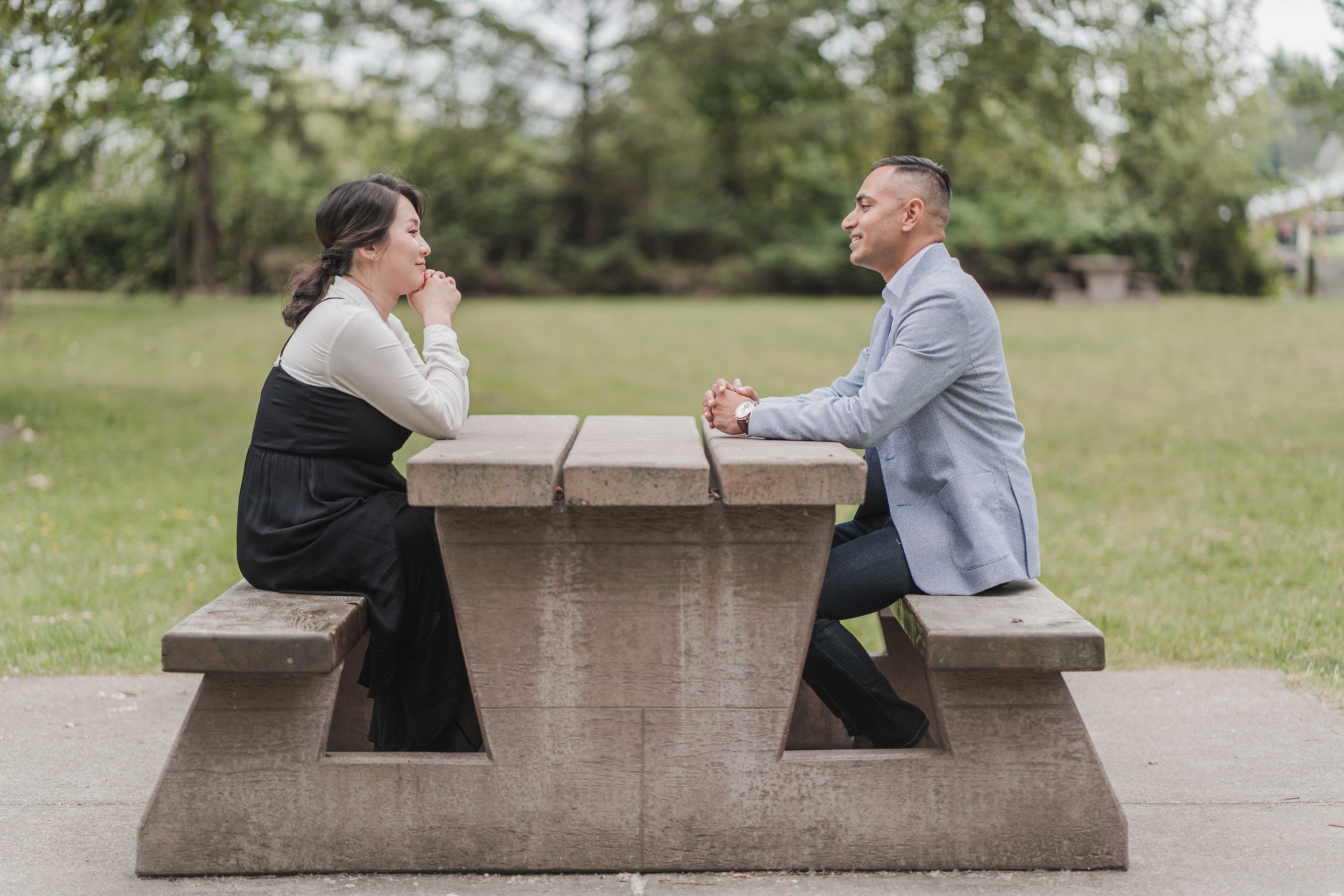 20190622 - Monika & Johnson Engagement - 0161.jpg