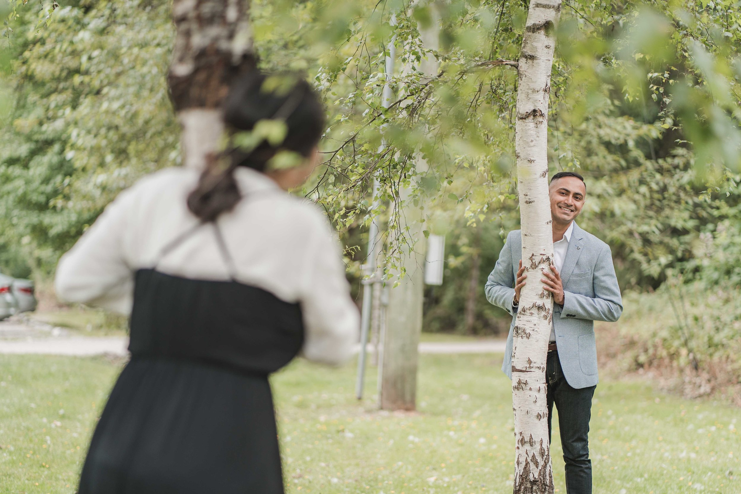 20190622 - Monika & Johnson Engagement - 0171.jpg