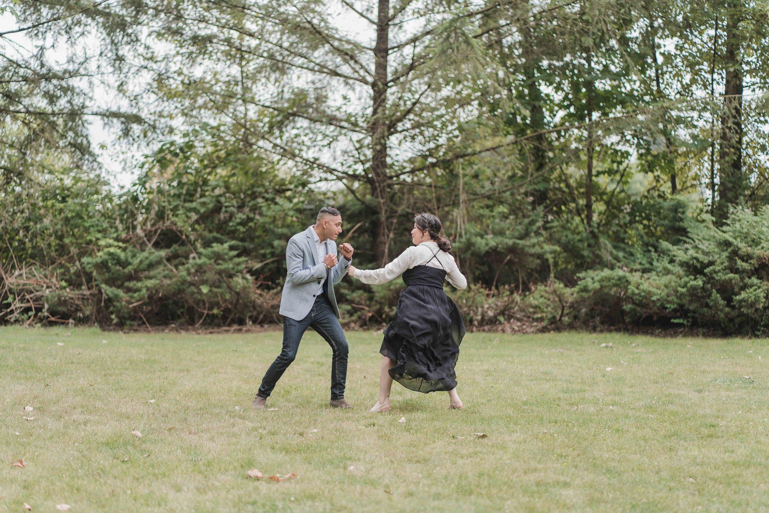 20190622 - Monika & Johnson Engagement - 0172.jpg