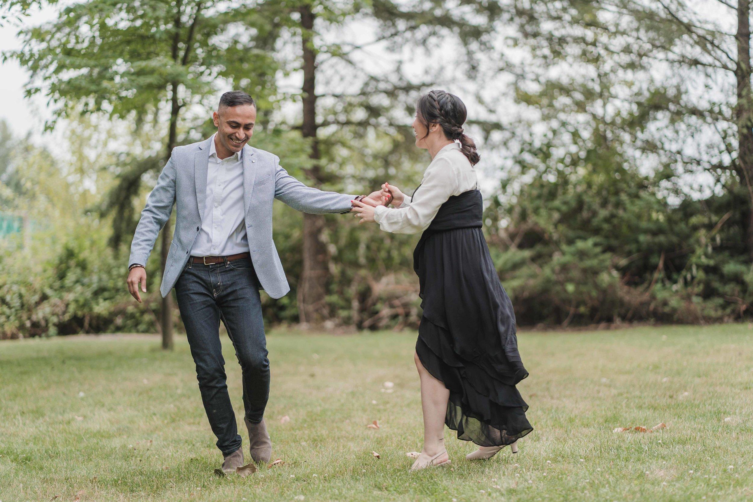 20190622 - Monika & Johnson Engagement - 0173.jpg