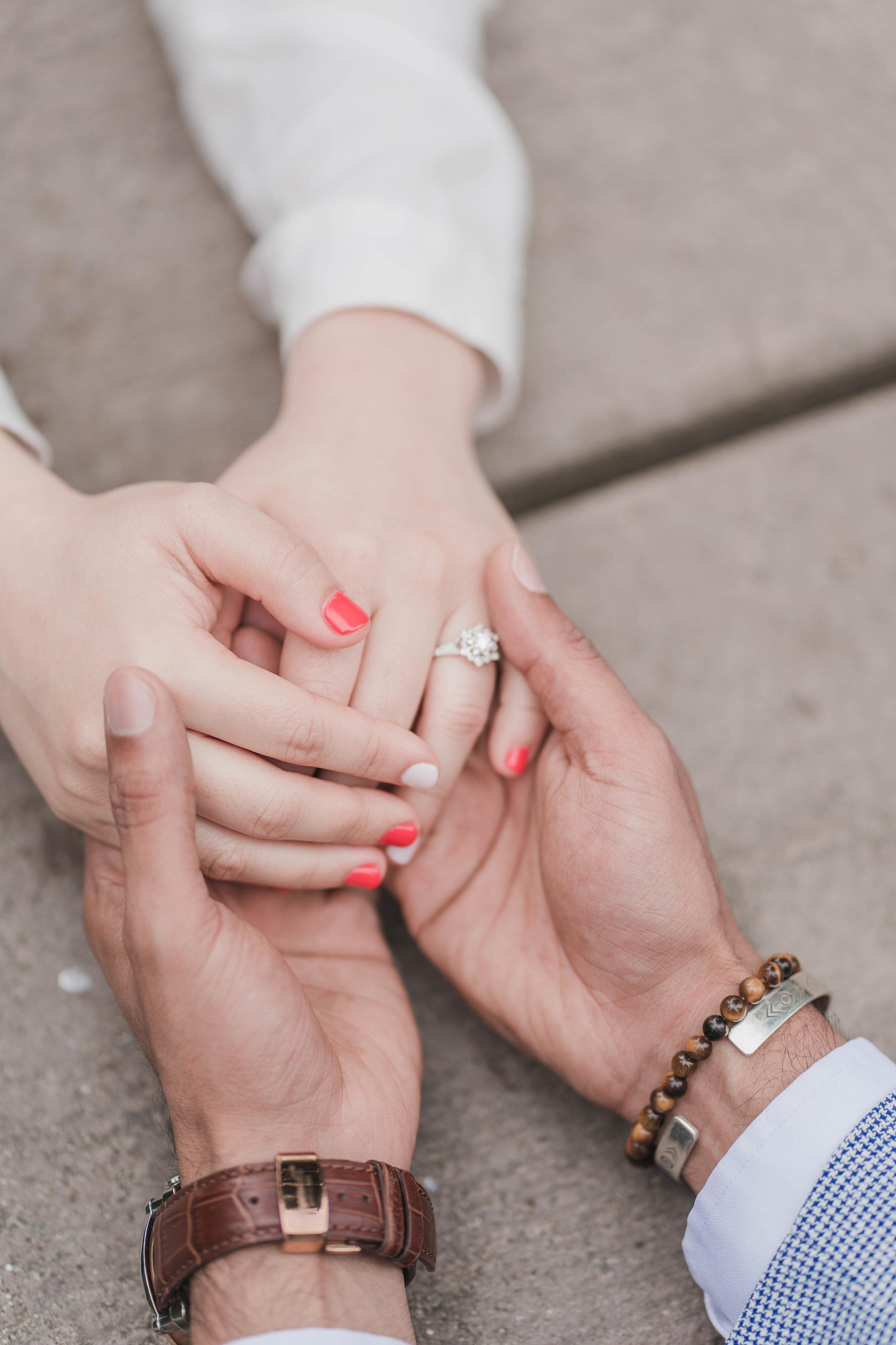 20190622 - Monika & Johnson Engagement - 0162.jpg