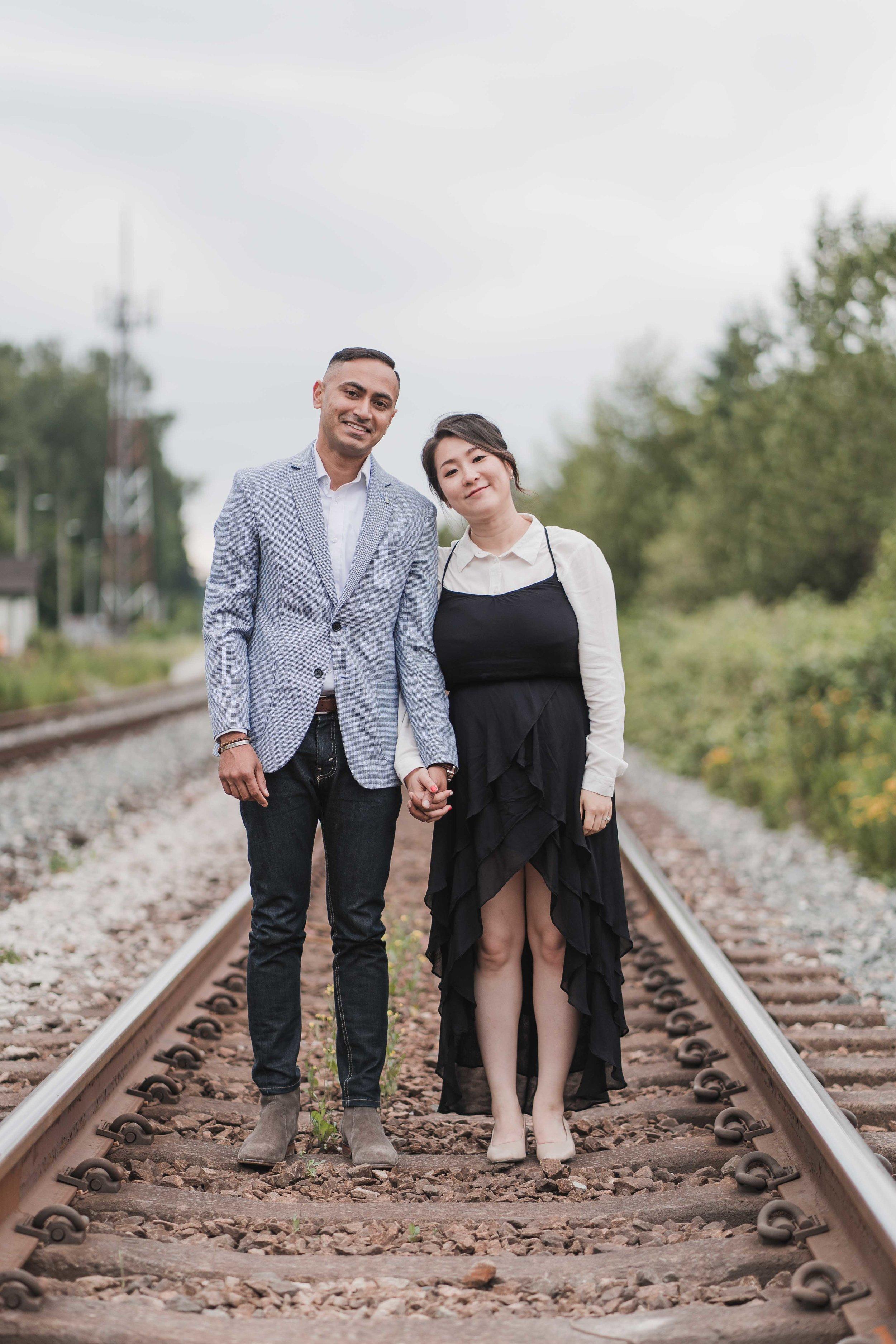 20190622 - Monika & Johnson Engagement - 0195.jpg