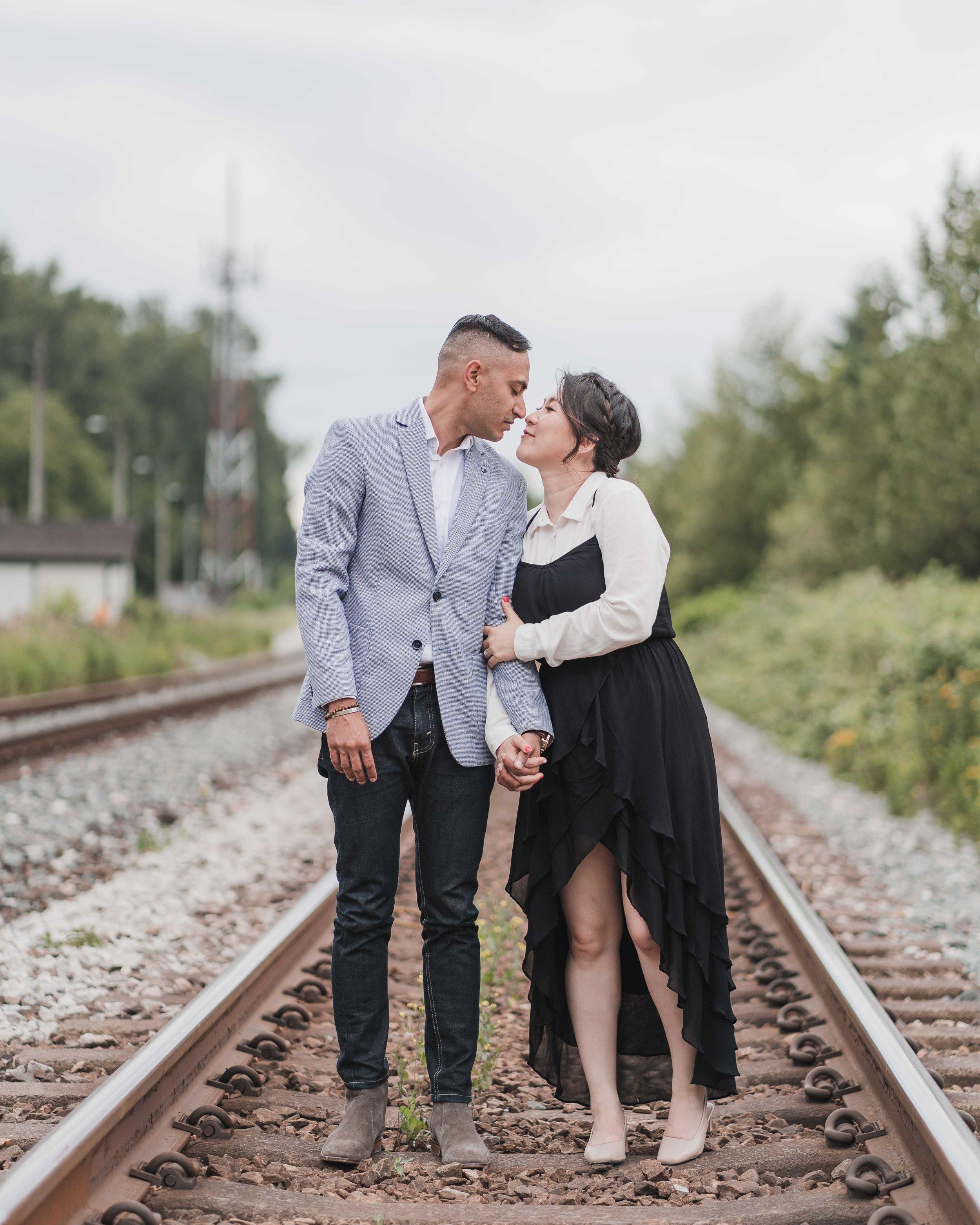 20190622 - Monika & Johnson Engagement - 0199.jpg