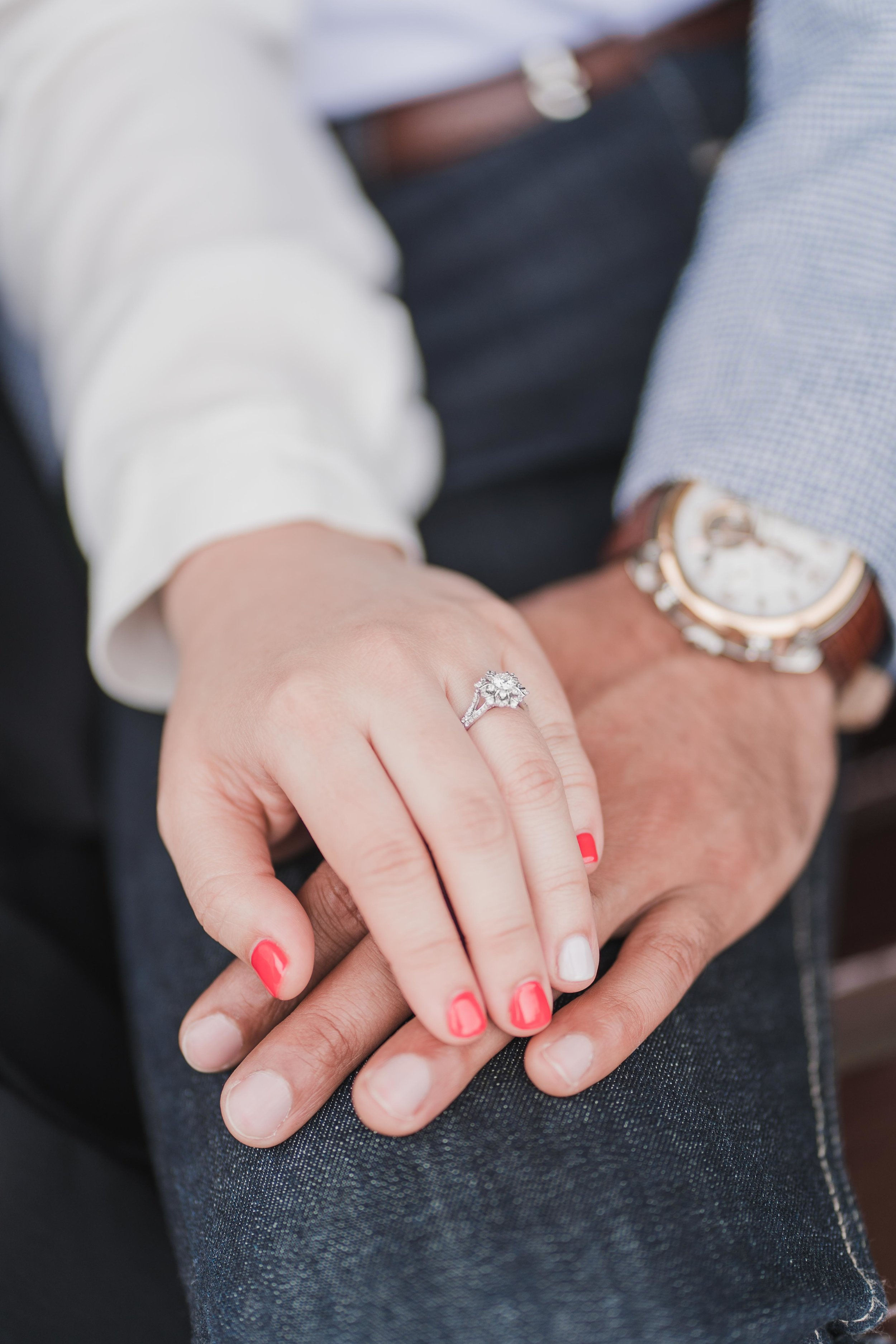 20190622 - Monika & Johnson Engagement - 0201.jpg