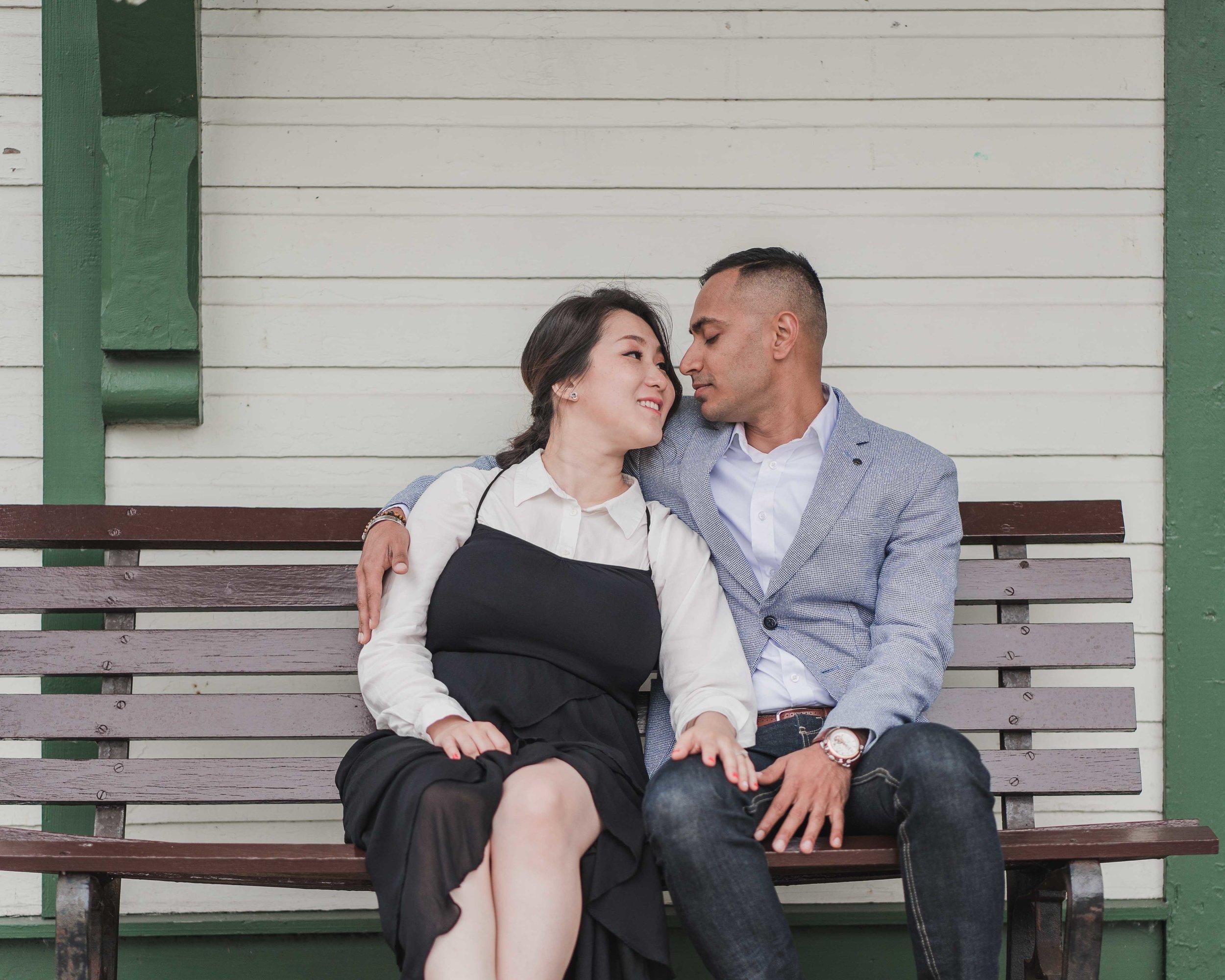 20190622 - Monika & Johnson Engagement - 0200.jpg