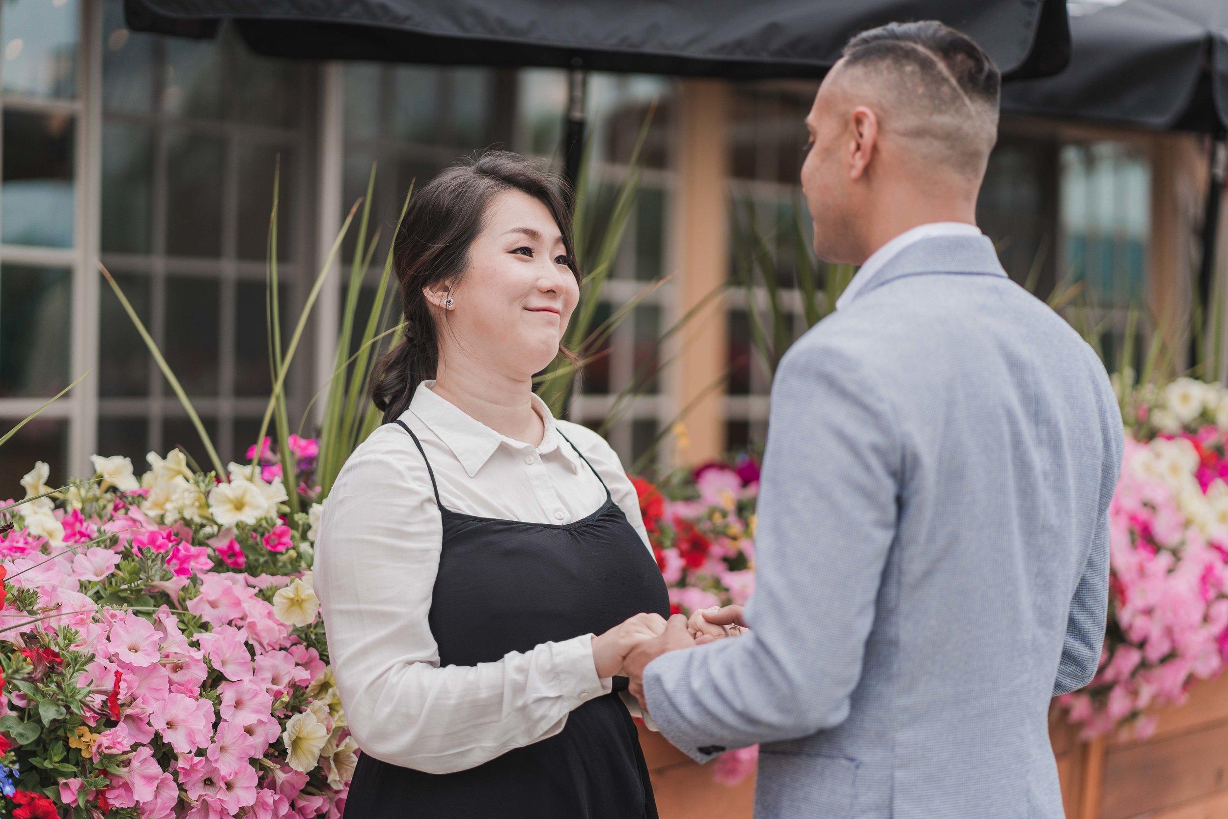 20190622 - Monika & Johnson Engagement - 0189.jpg