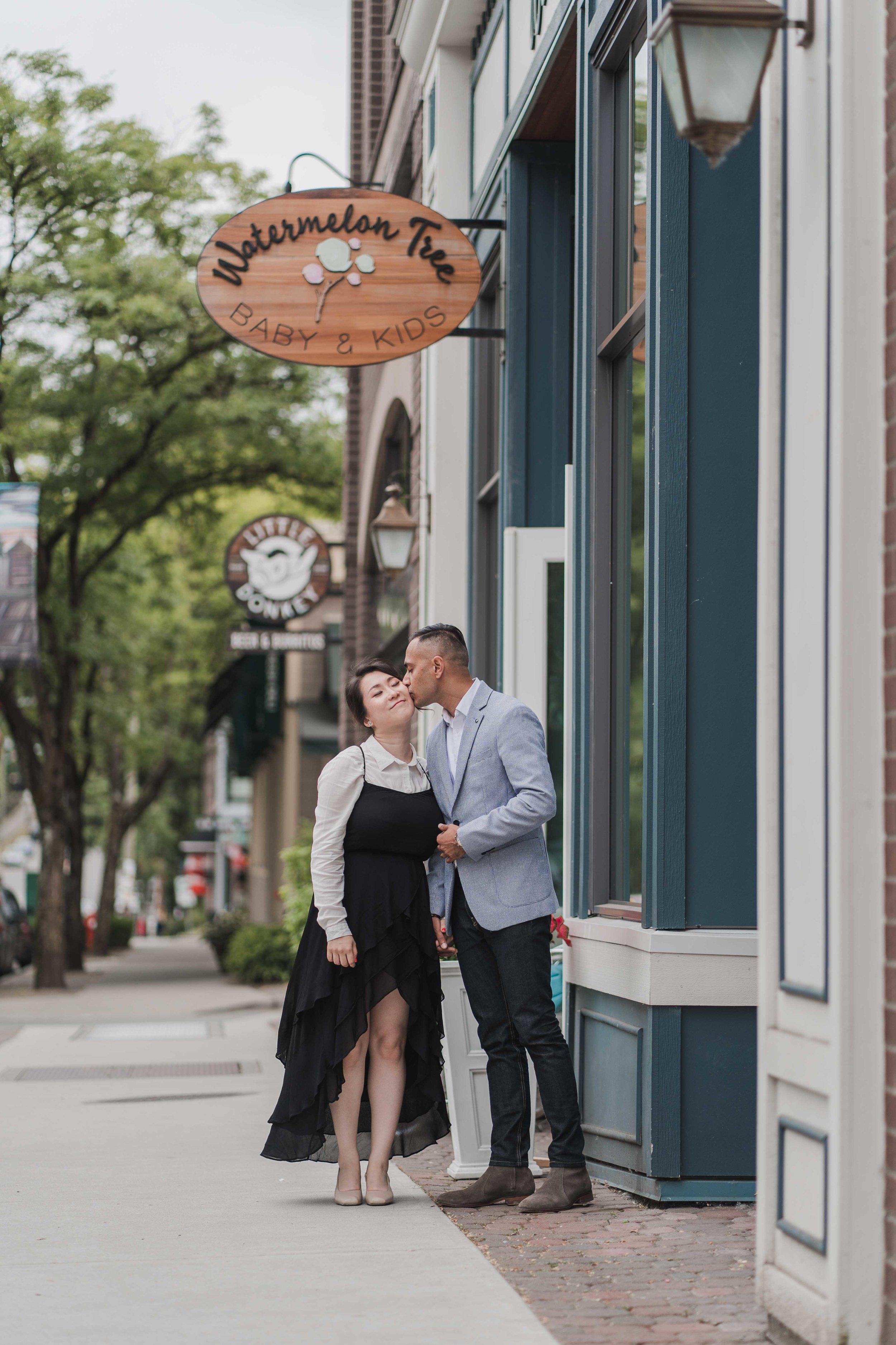 20190622 - Monika & Johnson Engagement - 0210.jpg