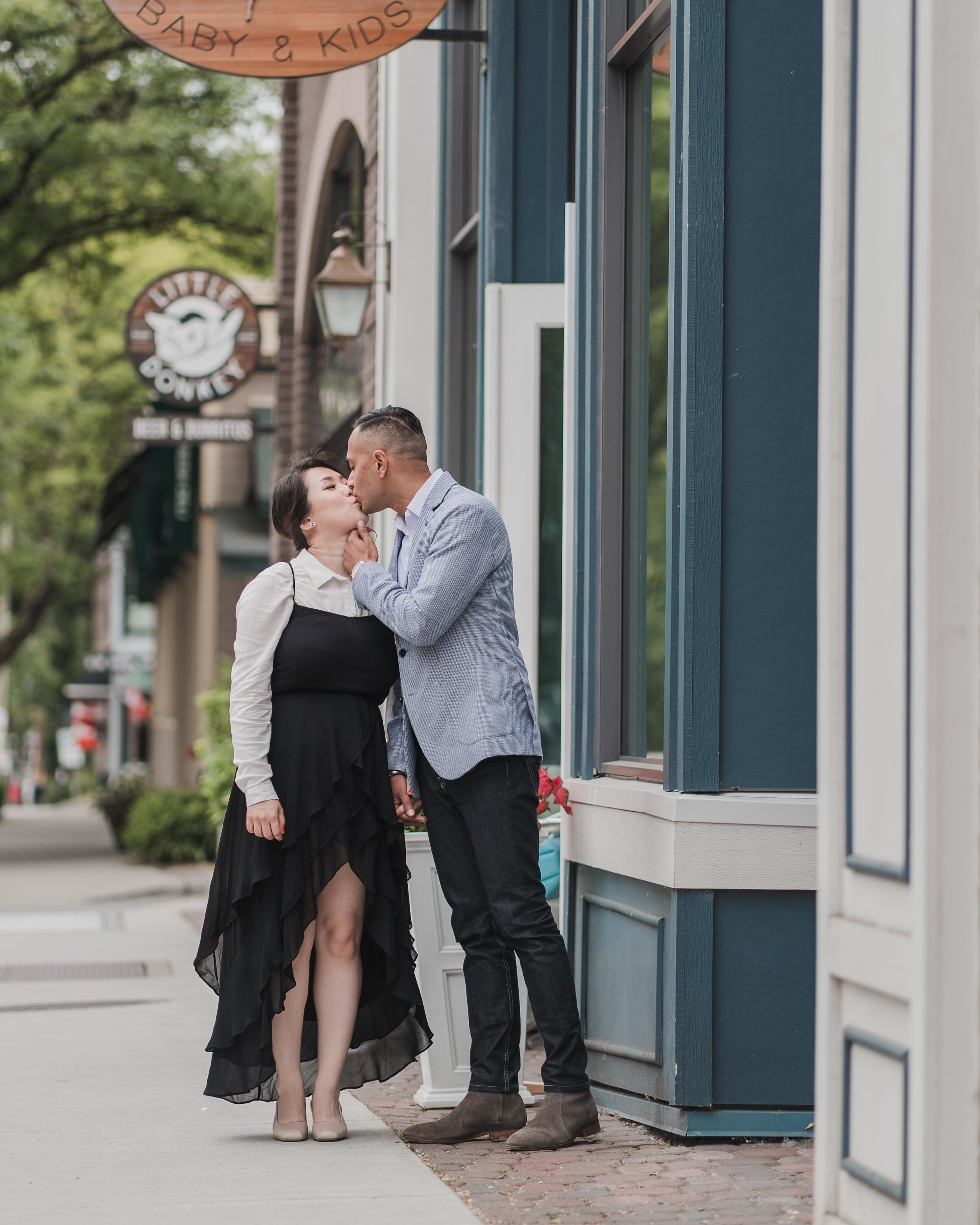 20190622 - Monika & Johnson Engagement - 0211.jpg