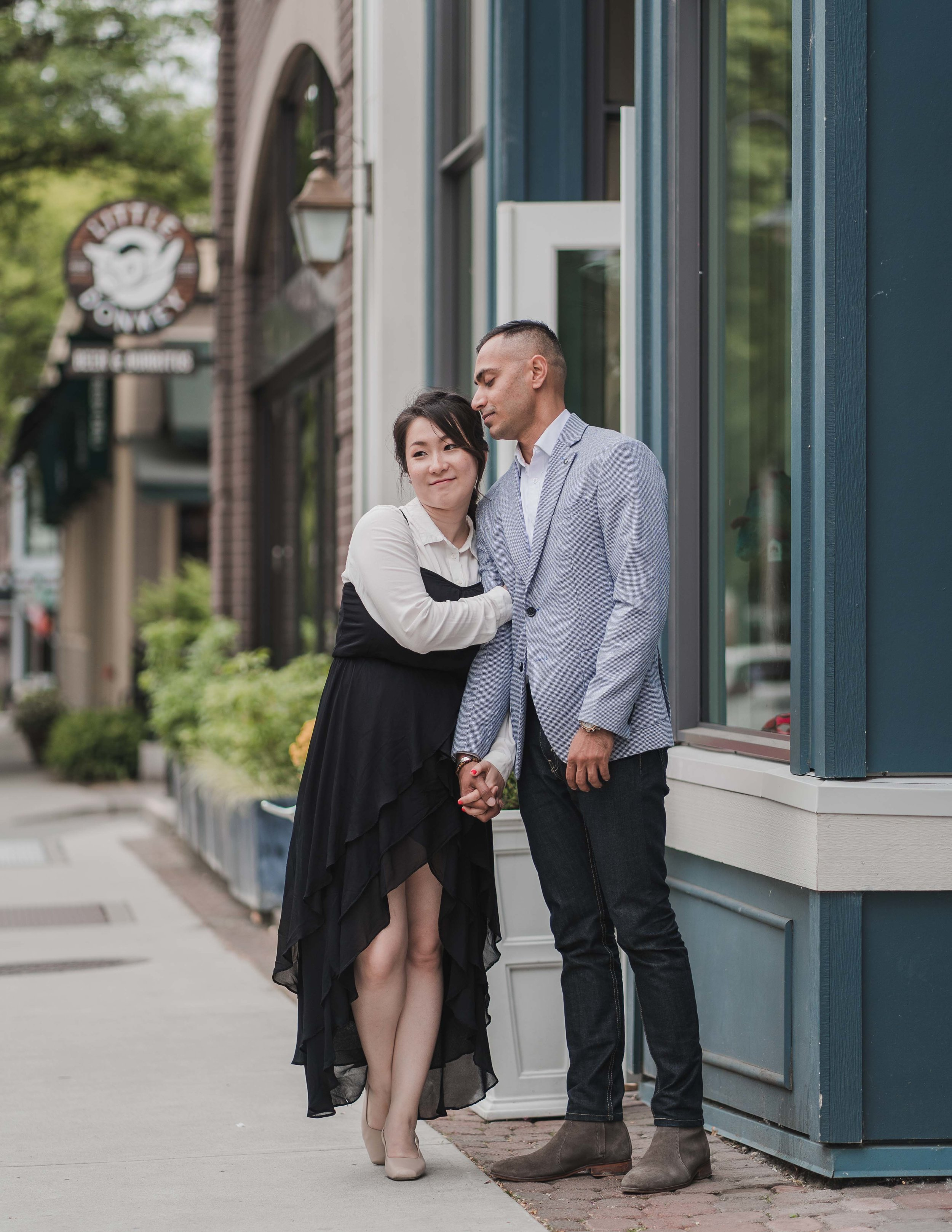 20190622 - Monika & Johnson Engagement - 0212.jpg