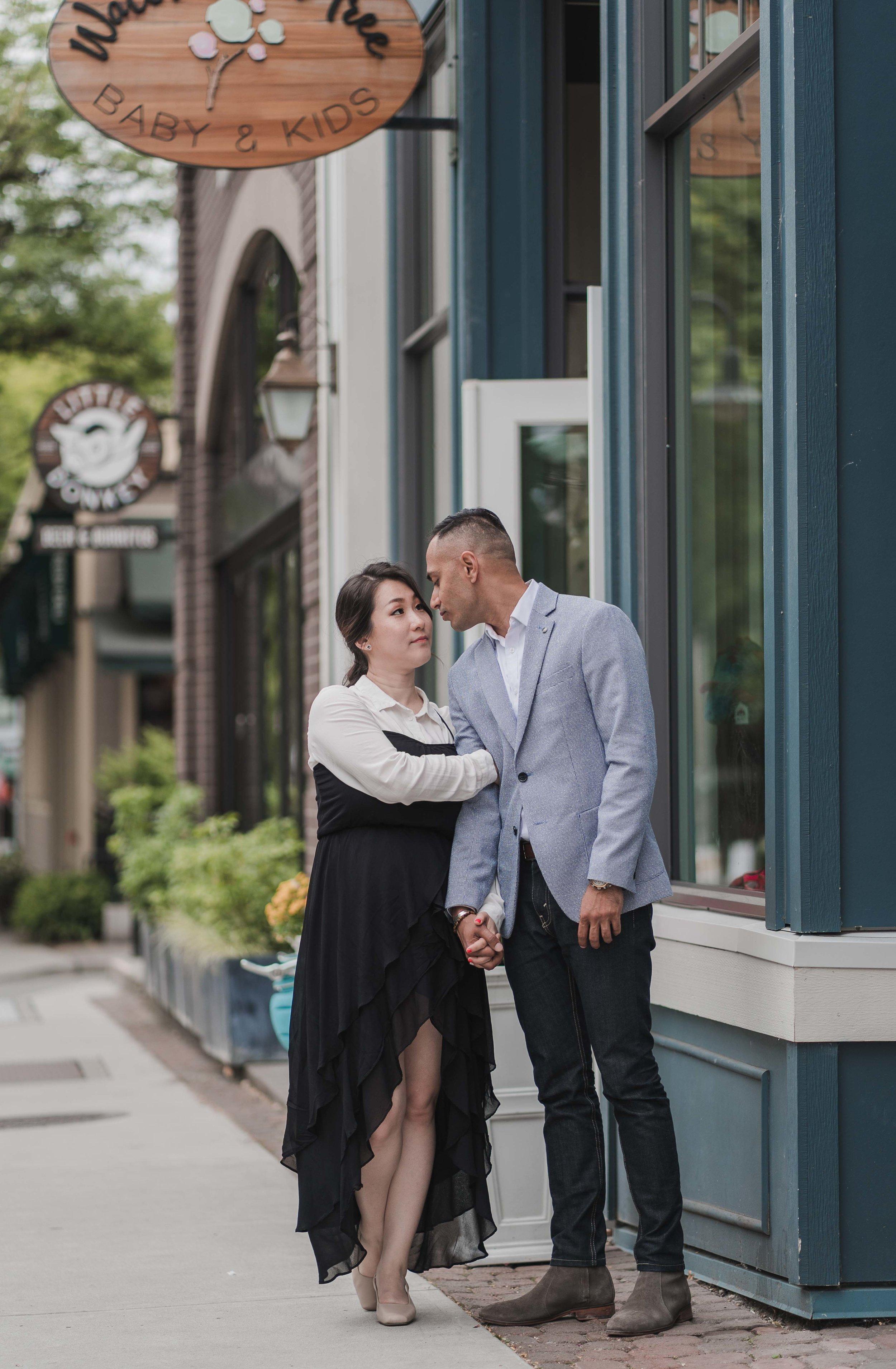 20190622 - Monika & Johnson Engagement - 0213.jpg