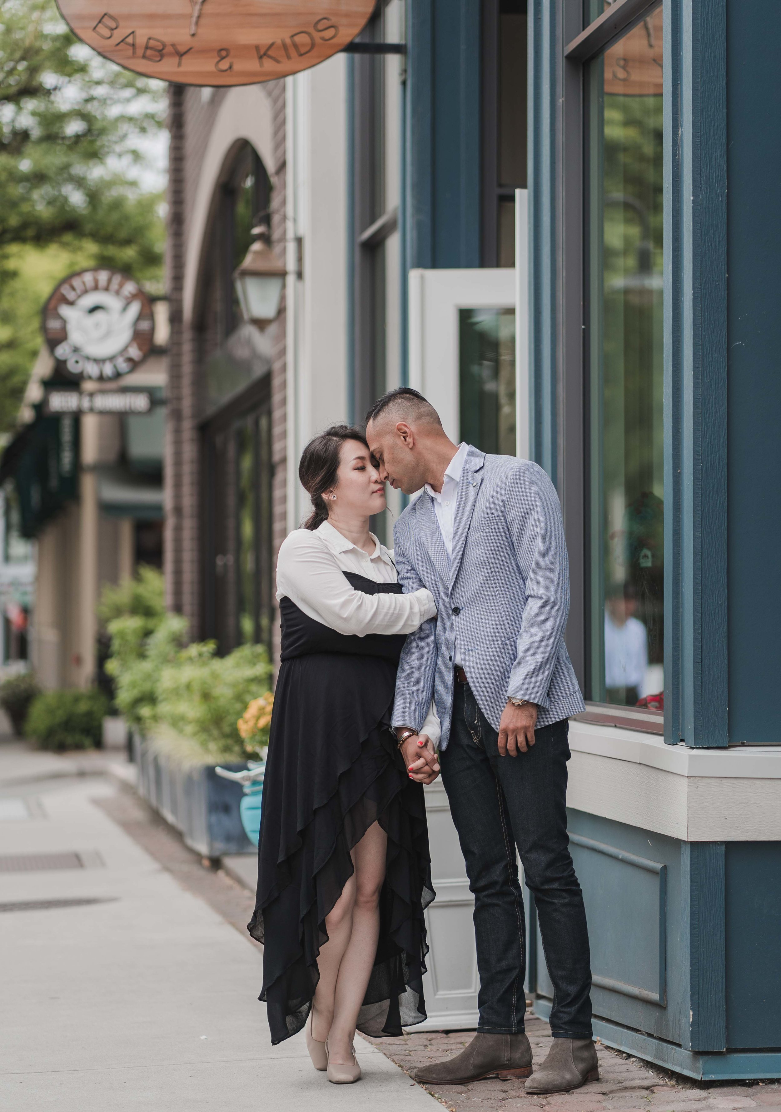 20190622 - Monika & Johnson Engagement - 0214.jpg