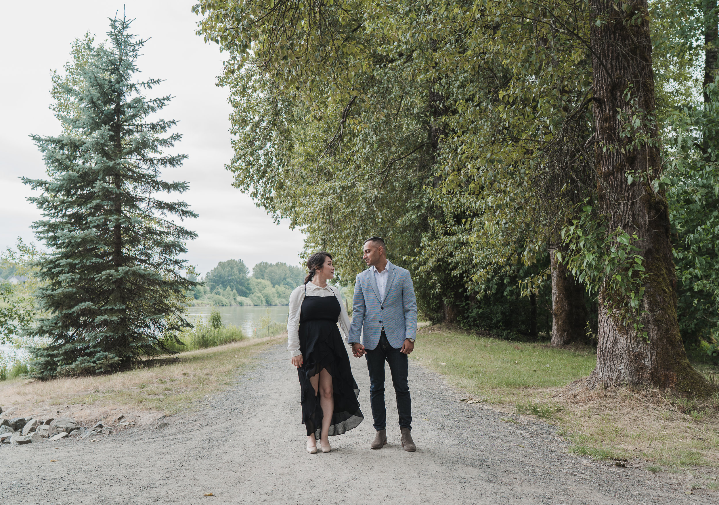 20190622 - Monika & Johnson Engagement- 0002.jpg