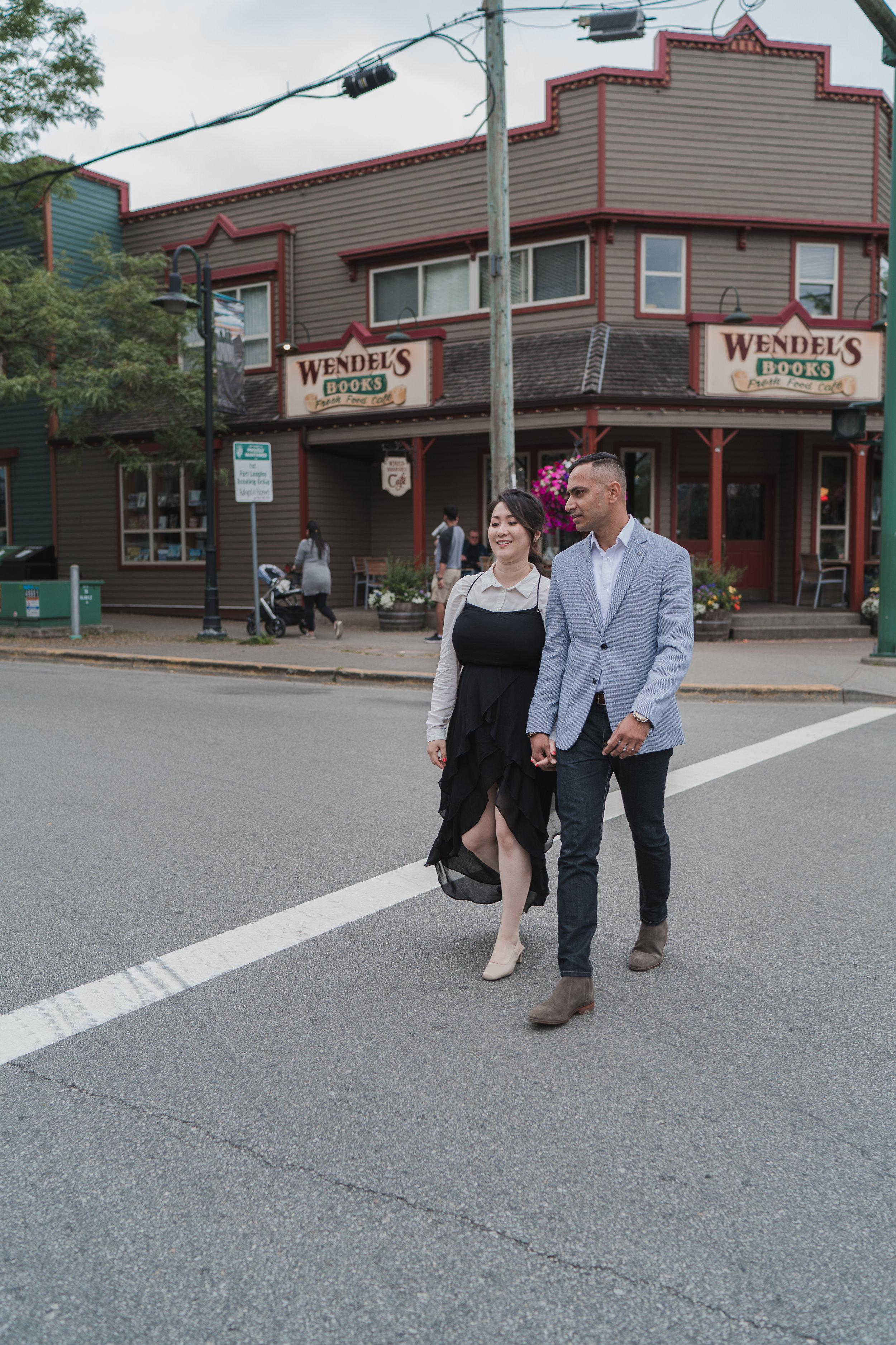 20190622 - Monika & Johnson Engagement- 0077.jpg