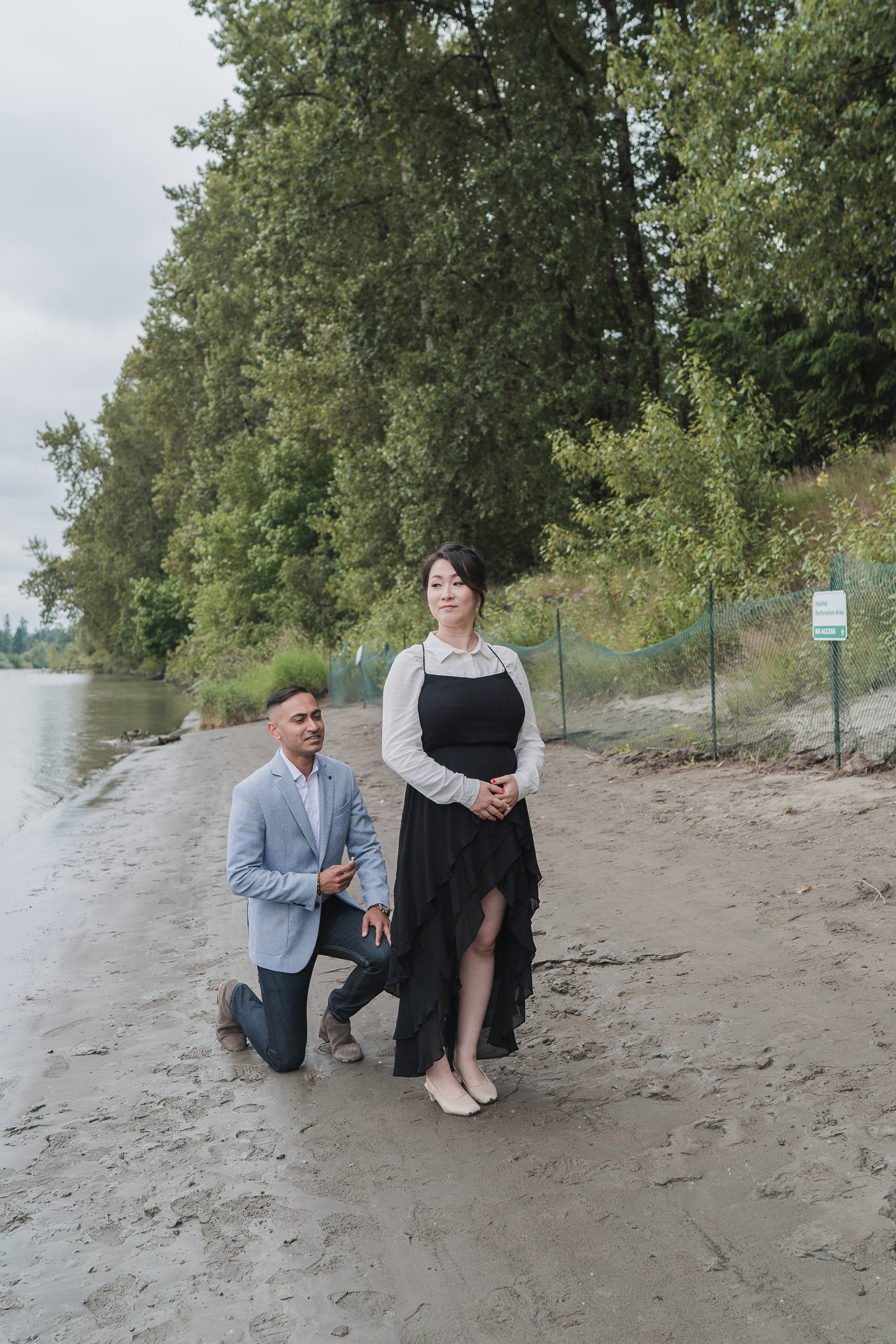 20190622 - Monika & Johnson Engagement- 0023.jpg