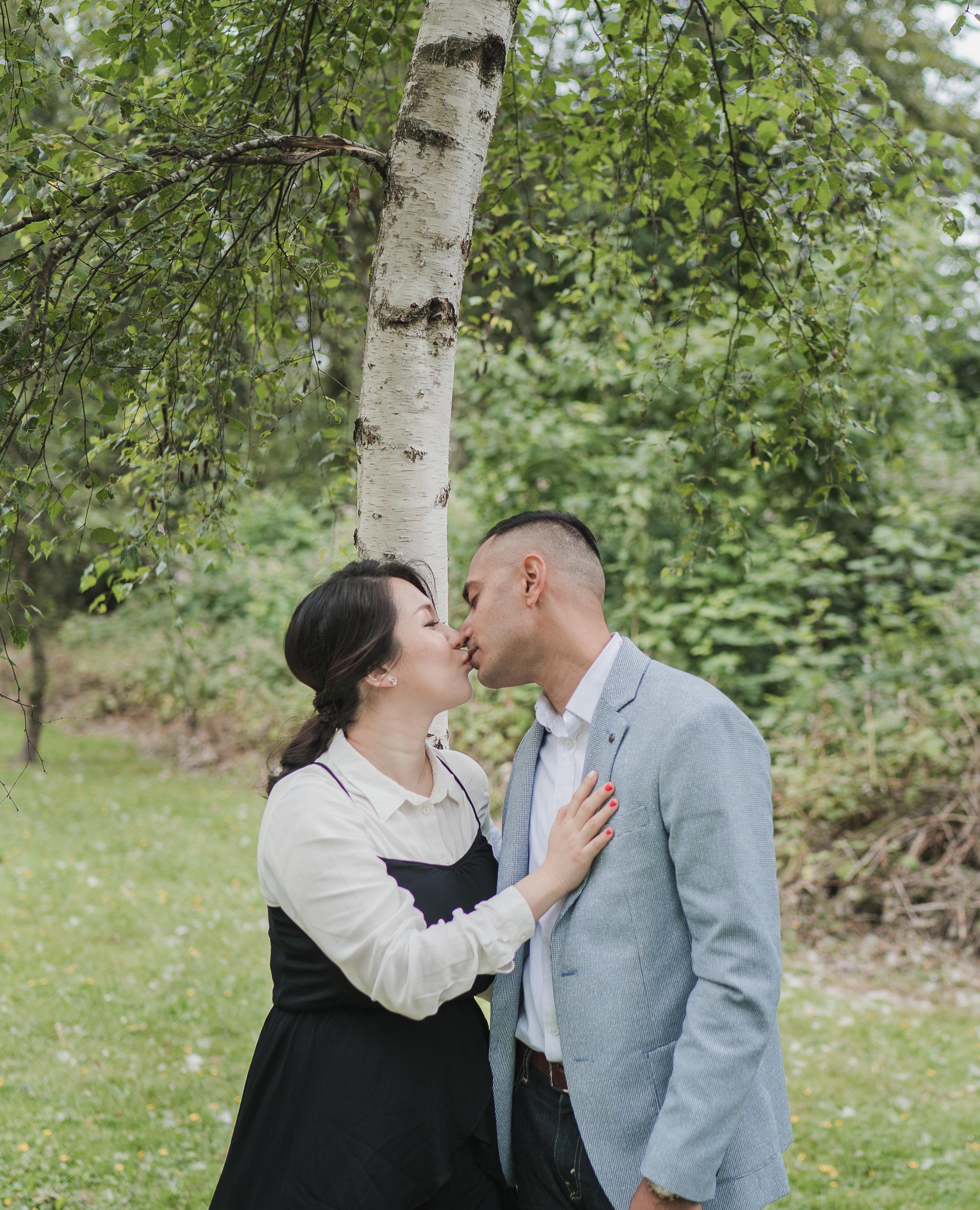 20190622 - Monika & Johnson Engagement- 0055.jpg