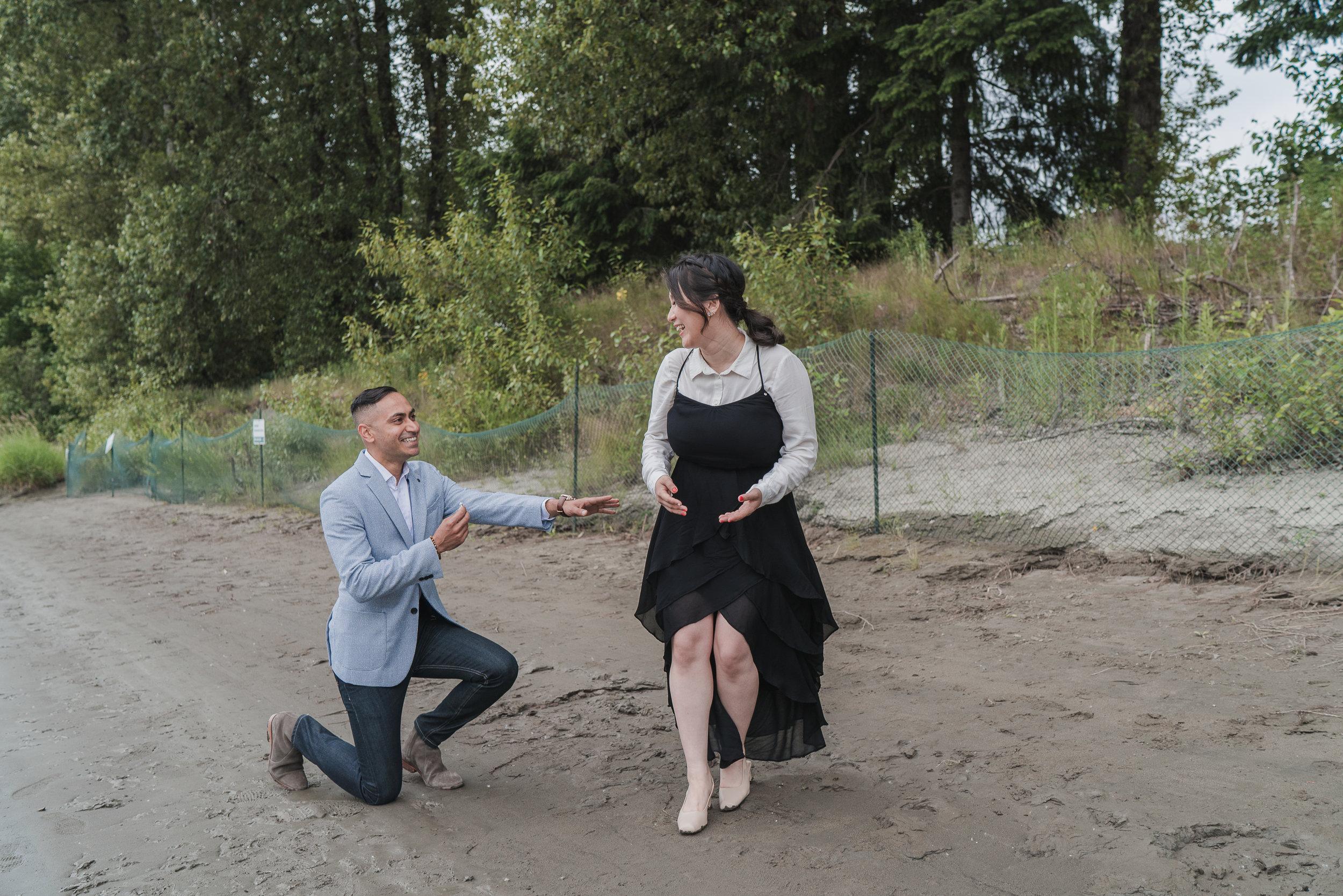 20190622 - Monika & Johnson Engagement- 0027.jpg