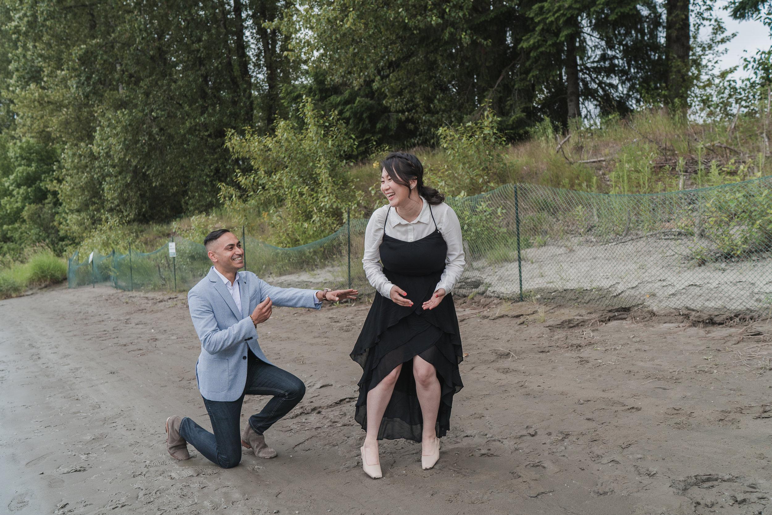 20190622 - Monika & Johnson Engagement- 0028.jpg