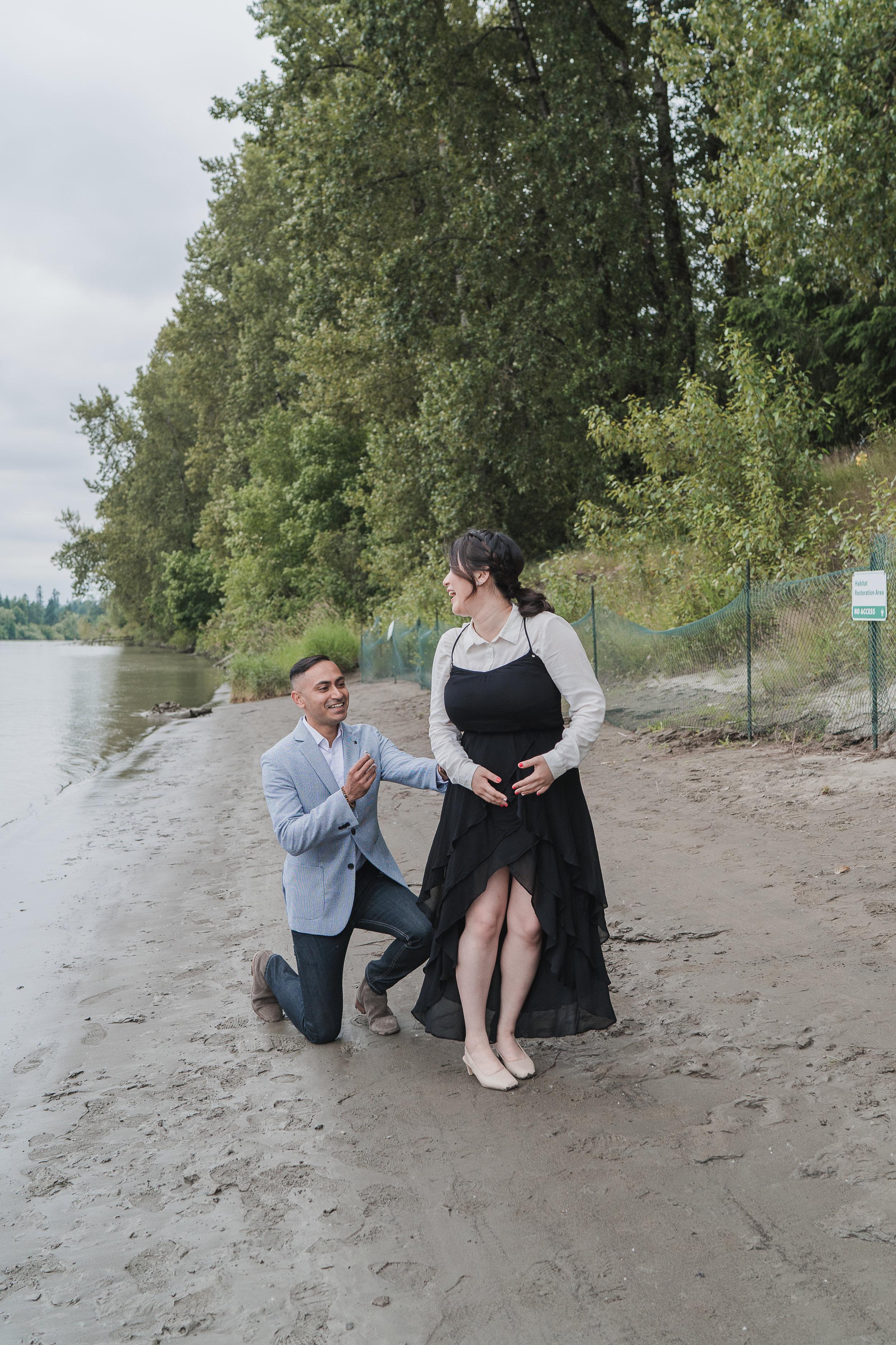 20190622 - Monika & Johnson Engagement- 0026.jpg