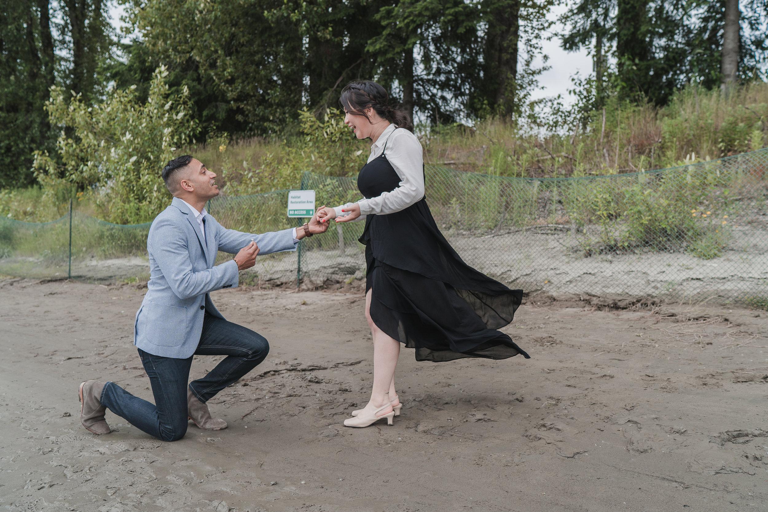 20190622 - Monika & Johnson Engagement- 0030.jpg