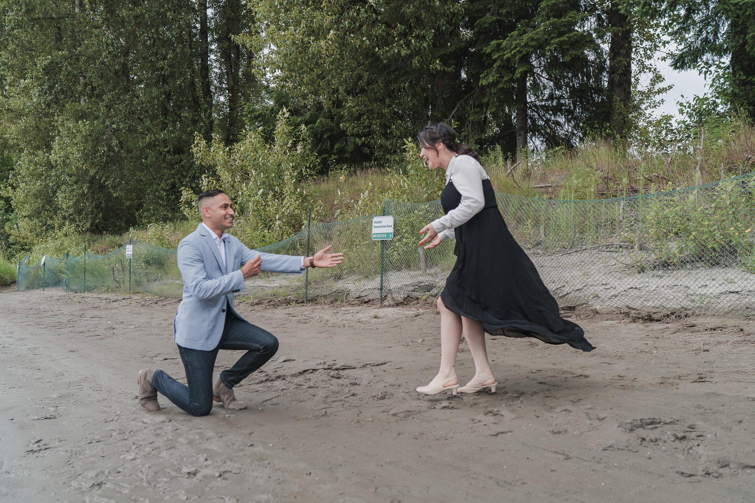 20190622 - Monika & Johnson Engagement- 0029.jpg