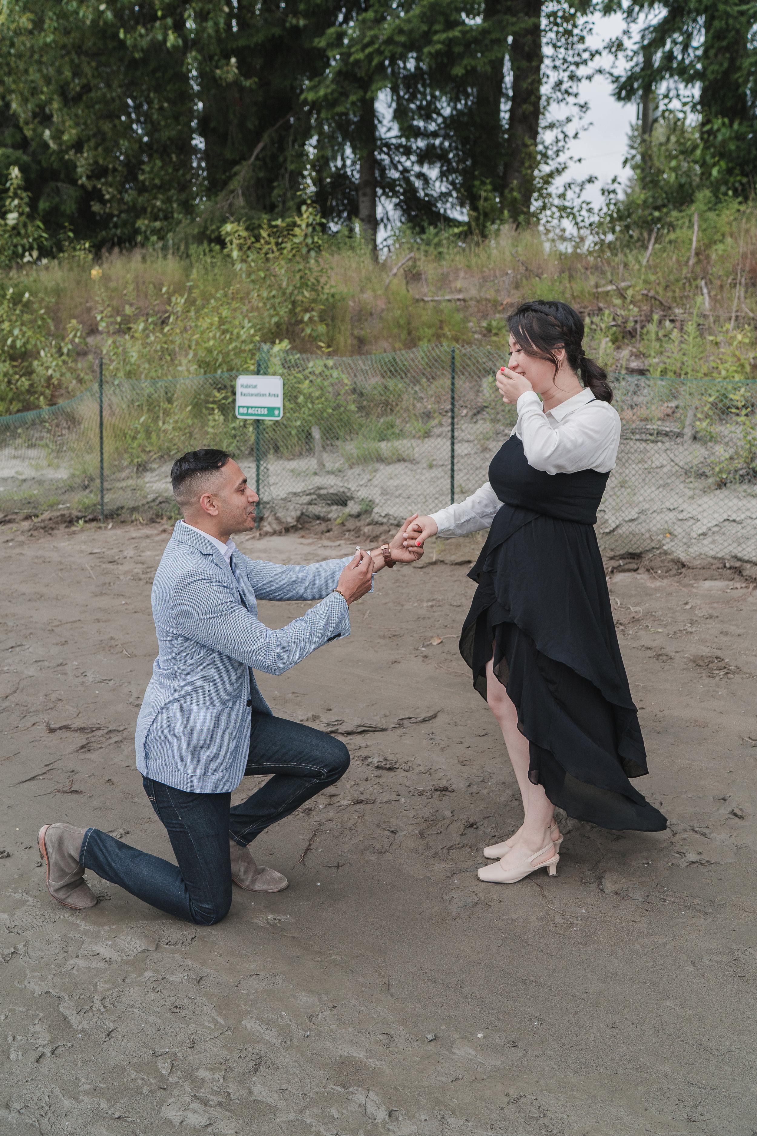 20190622 - Monika & Johnson Engagement- 0032.jpg