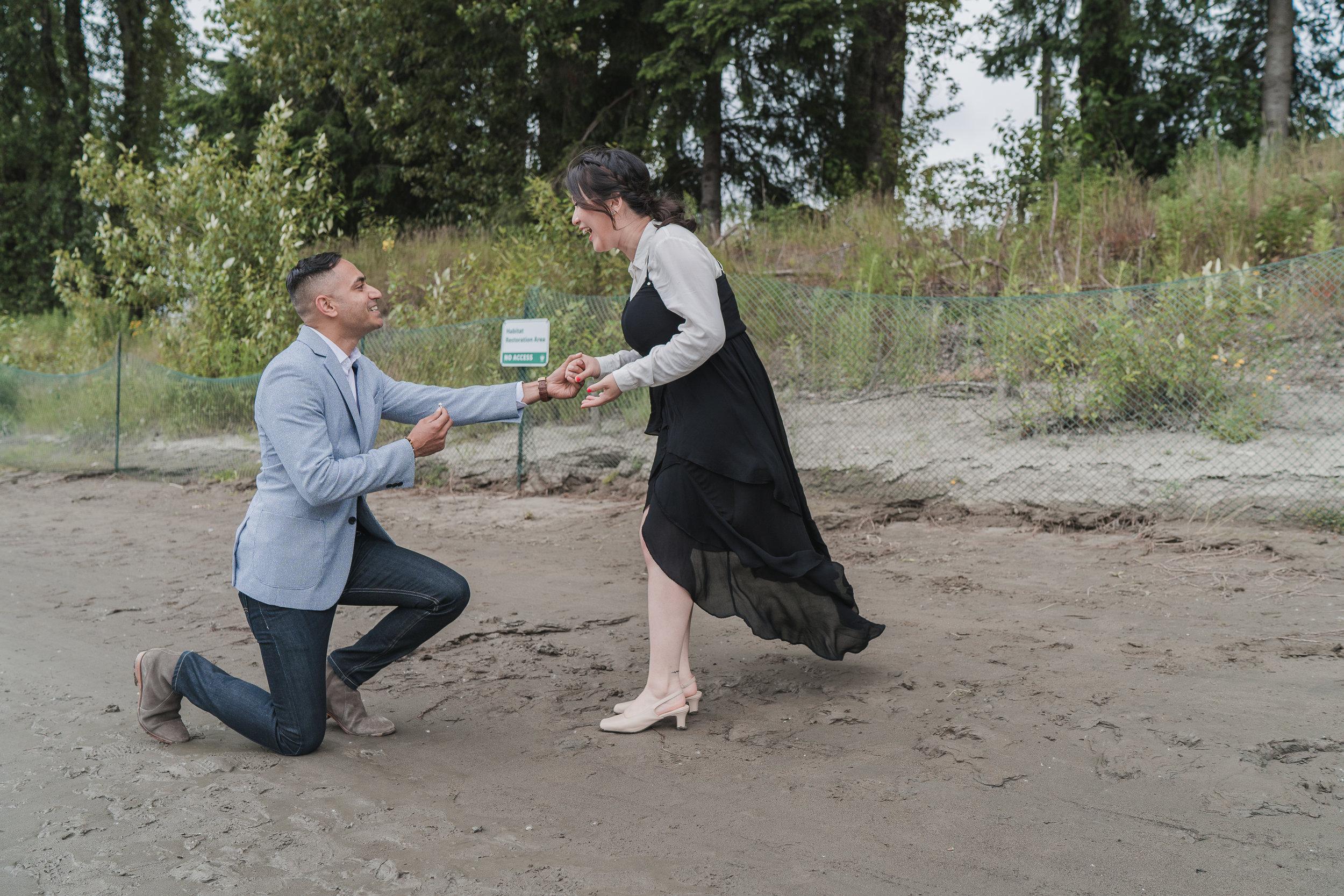 20190622 - Monika & Johnson Engagement- 0031.jpg
