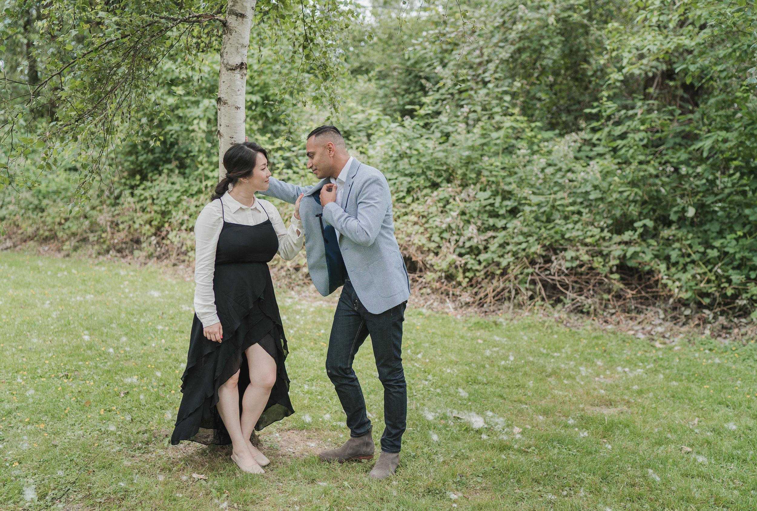 20190622 - Monika & Johnson Engagement- 0051.jpg