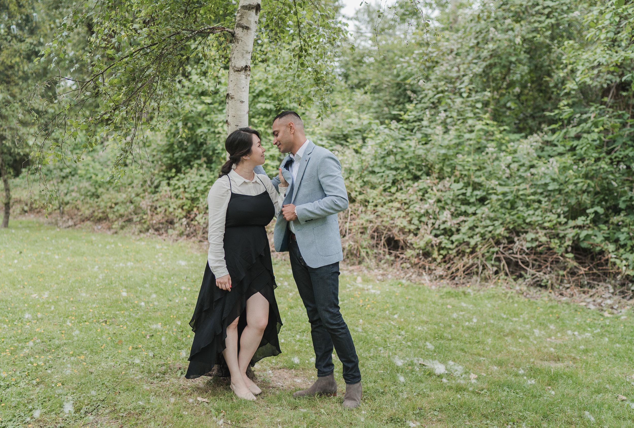 20190622 - Monika & Johnson Engagement- 0052.jpg