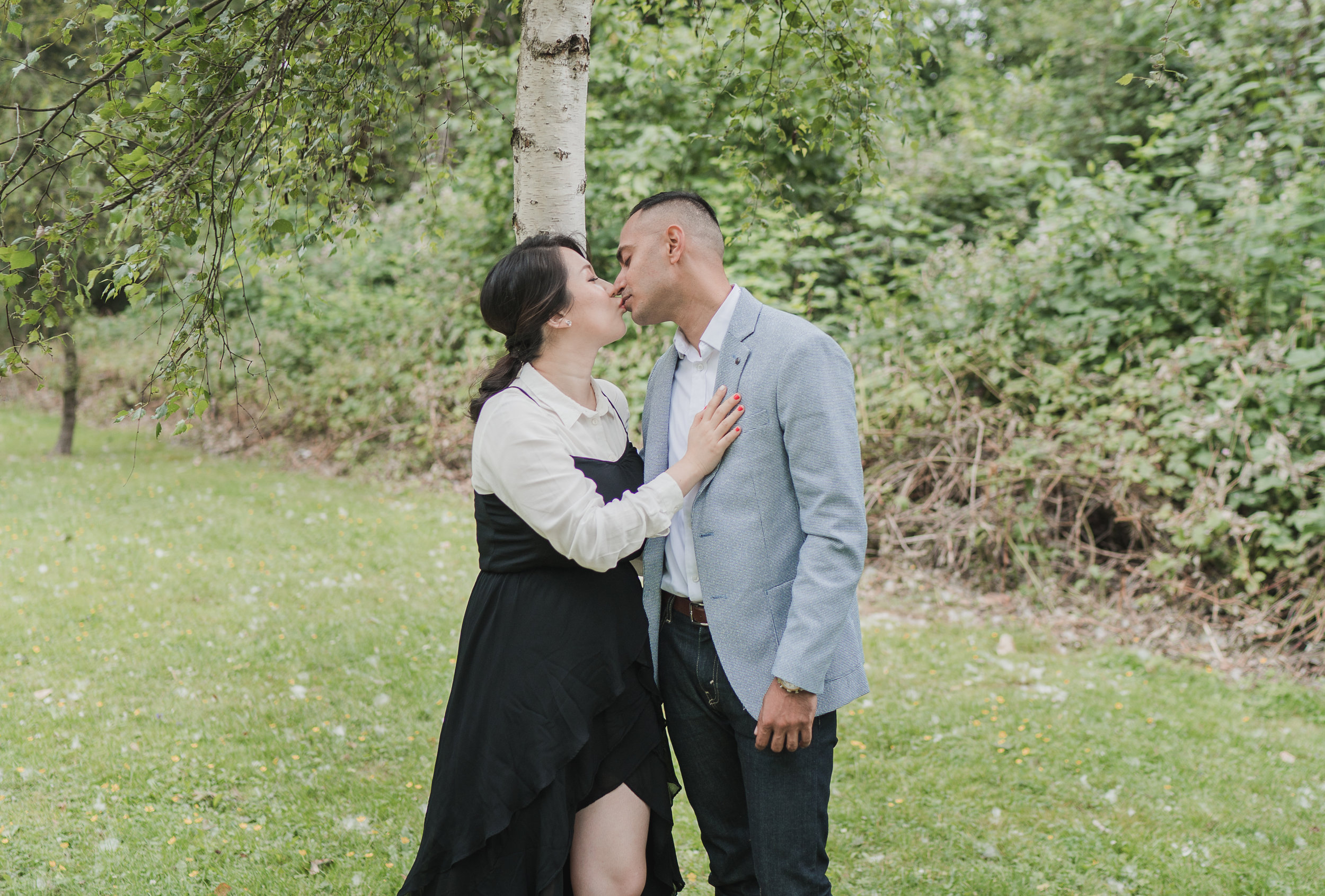 20190622 - Monika & Johnson Engagement- 0054.jpg