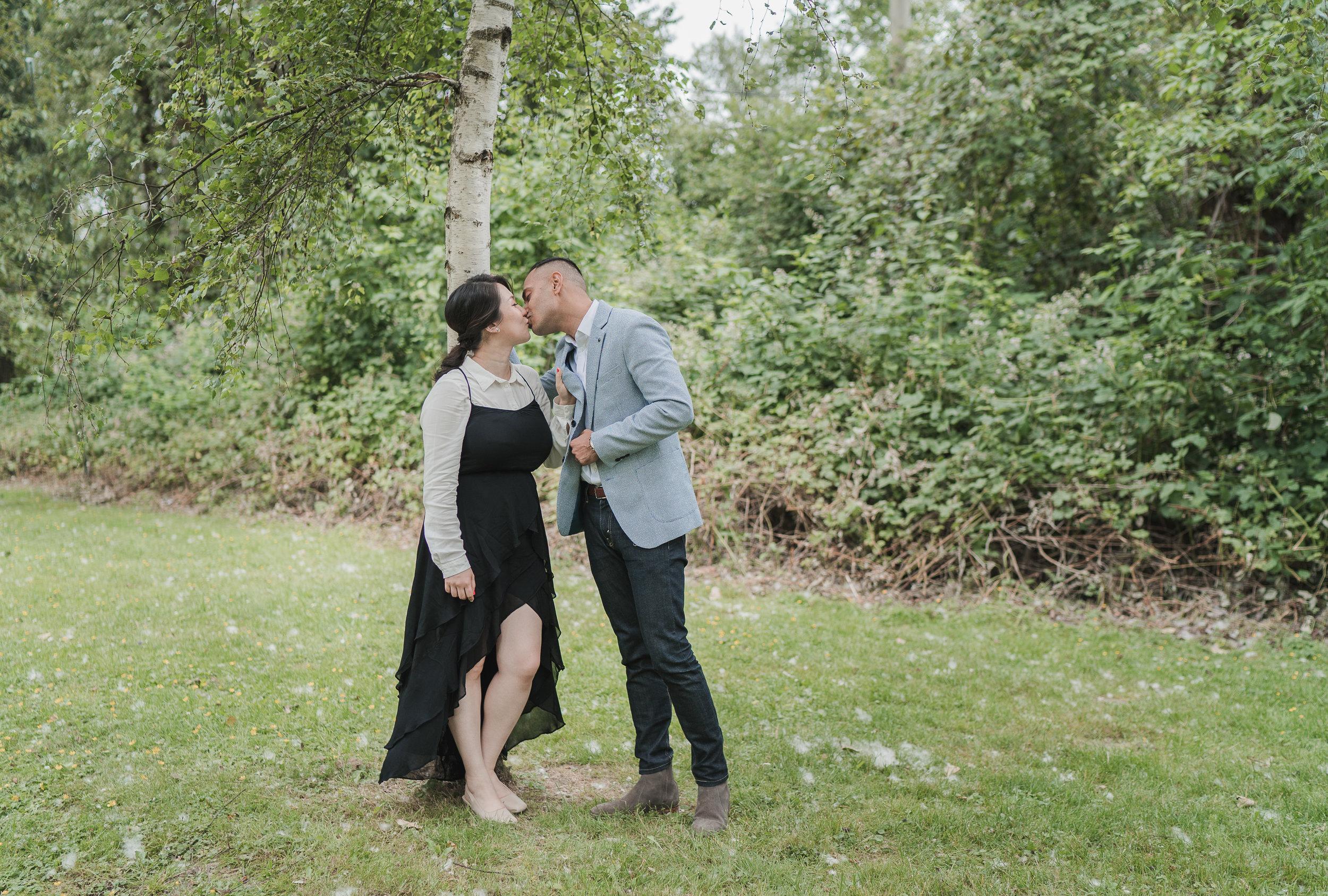 20190622 - Monika & Johnson Engagement- 0053.jpg